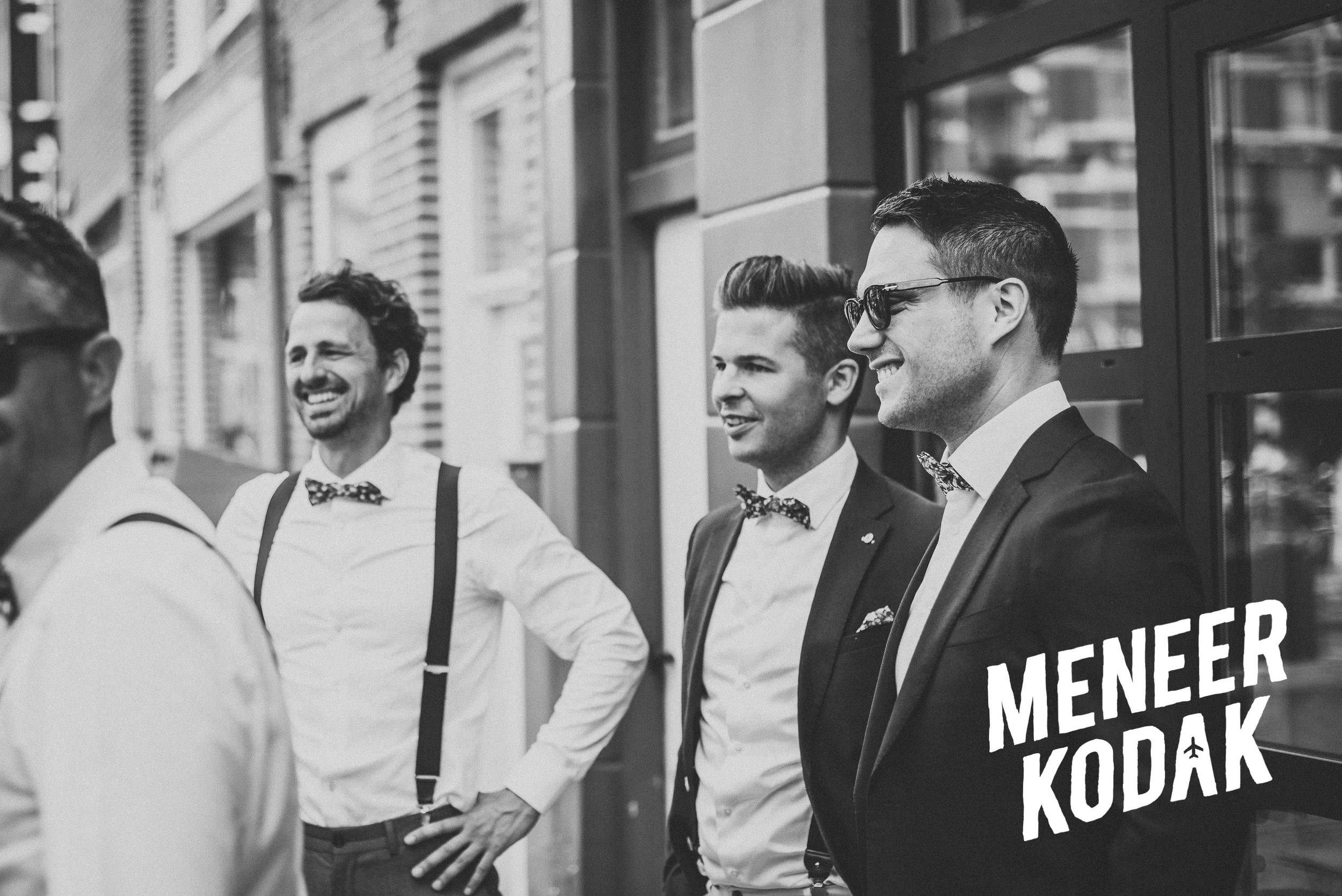 Meneer Kodak - Trouwfotograaf - Amsterdam - H&T-023.jpg