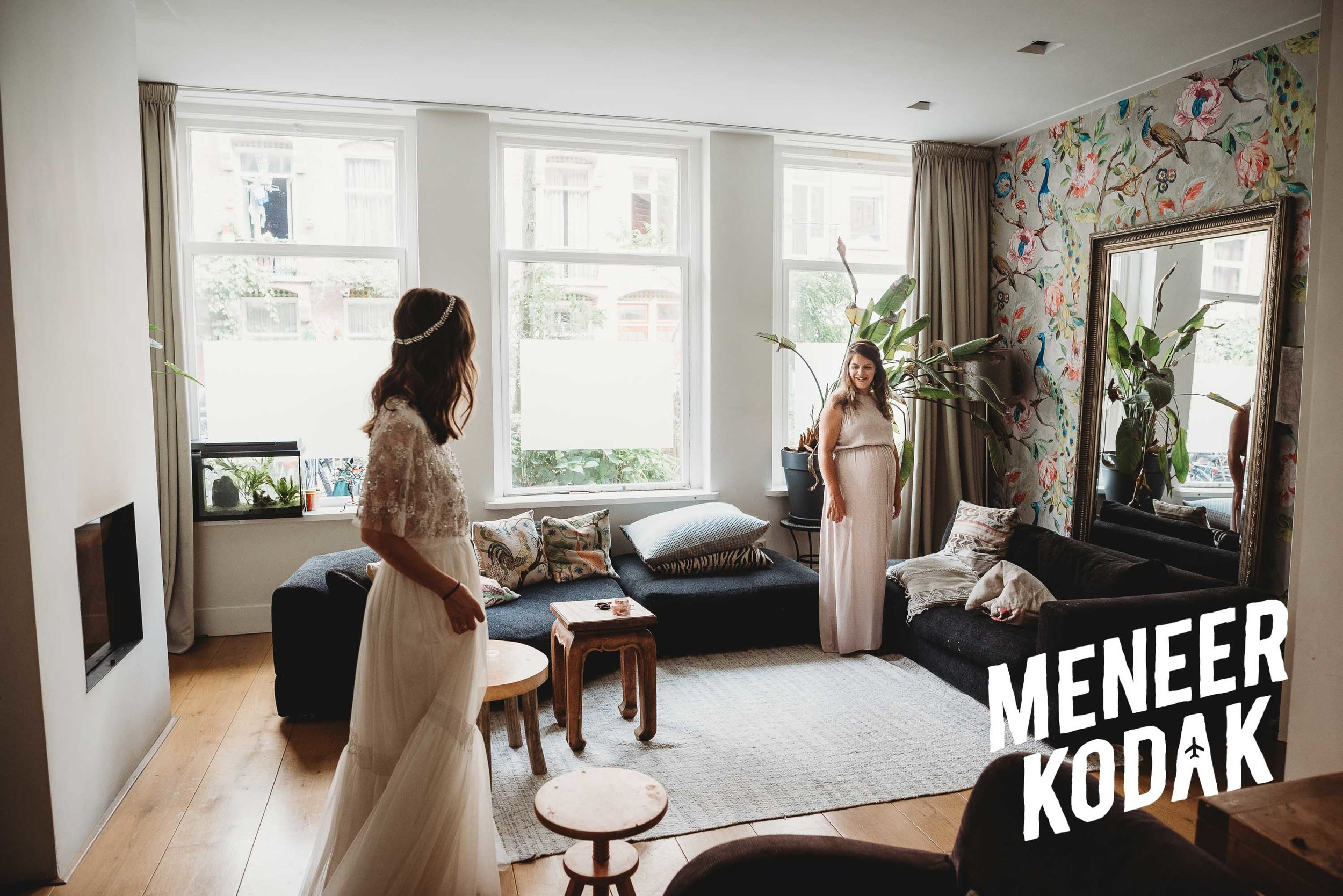 Meneer Kodak - Trouwfotograaf - Amsterdam - H&T-025.jpg