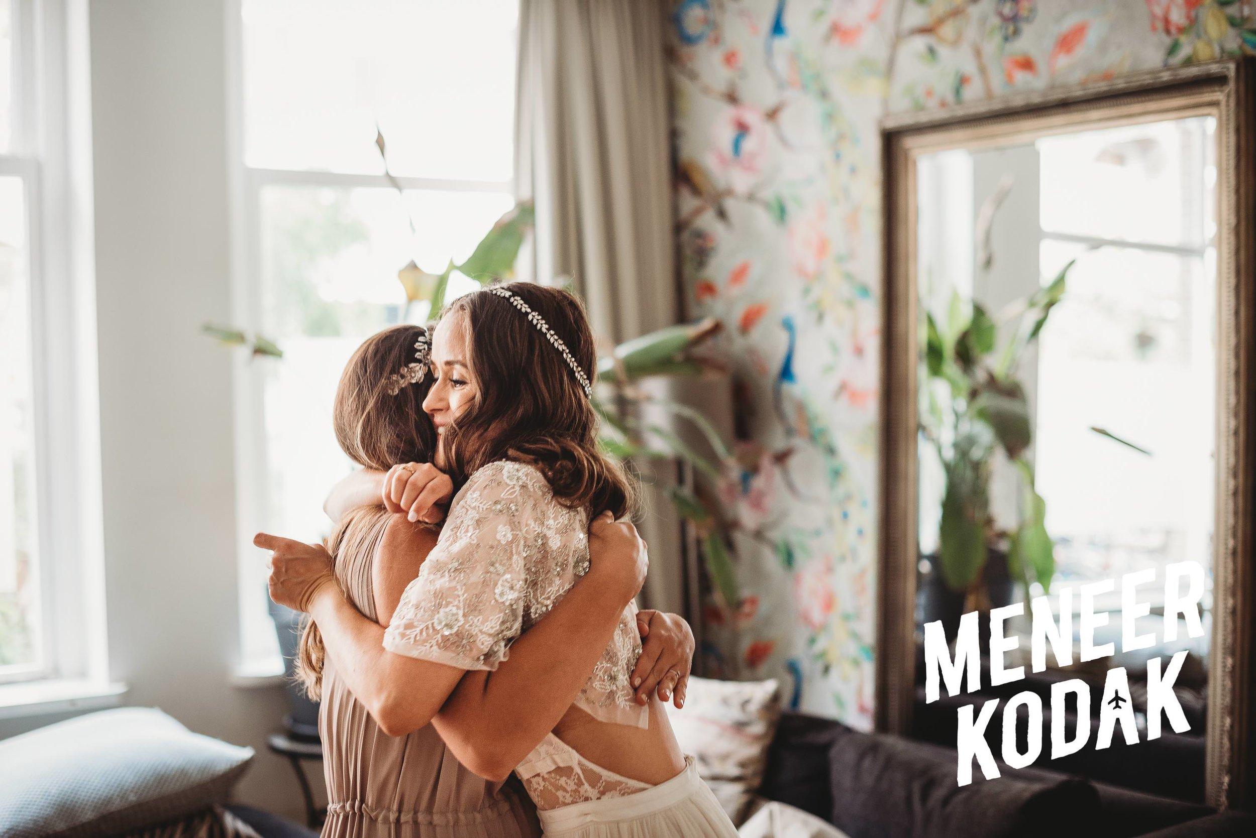 Meneer Kodak - Trouwfotograaf - Amsterdam - H&T-026.jpg