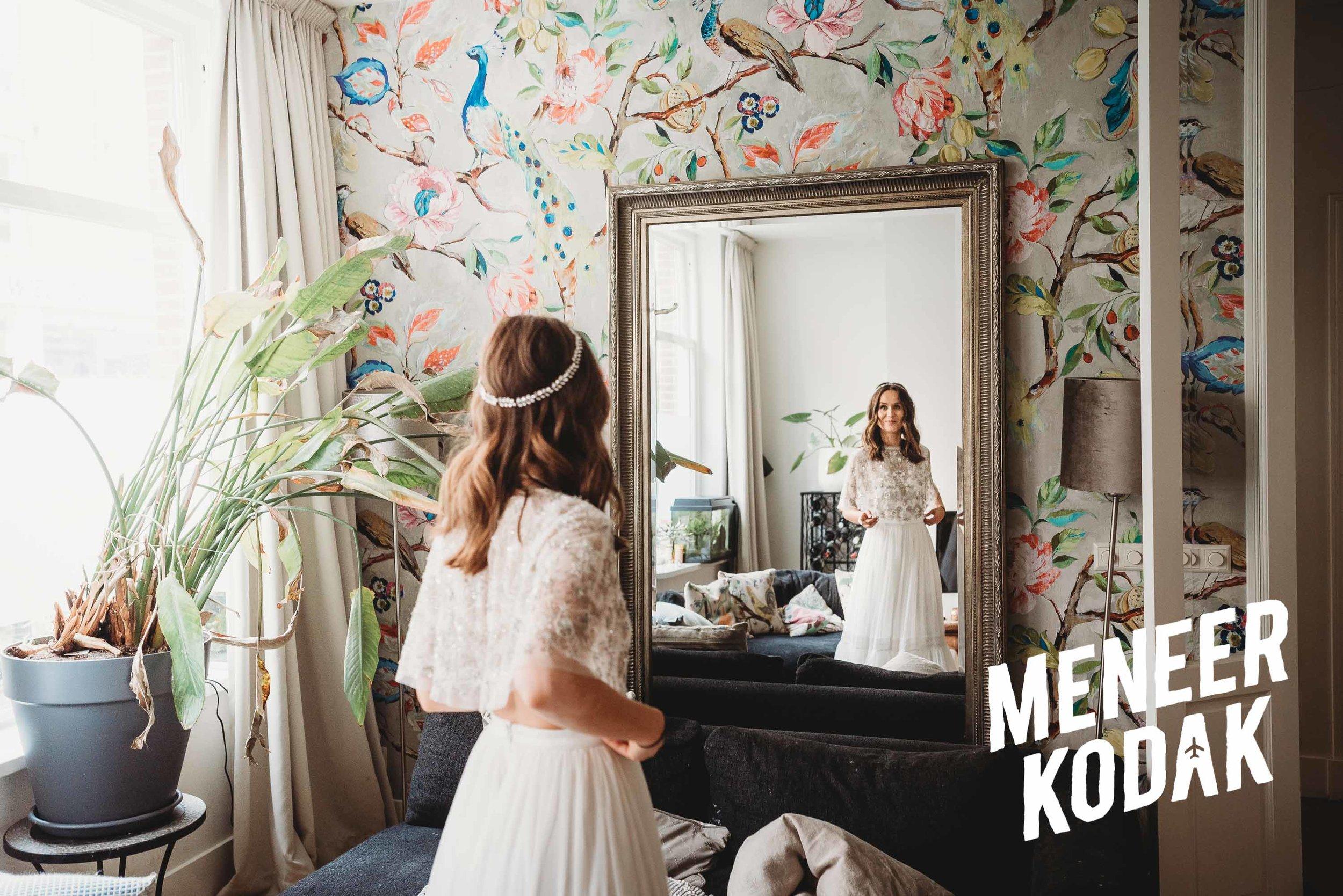 Meneer Kodak - Trouwfotograaf - Amsterdam - H&T-027.jpg