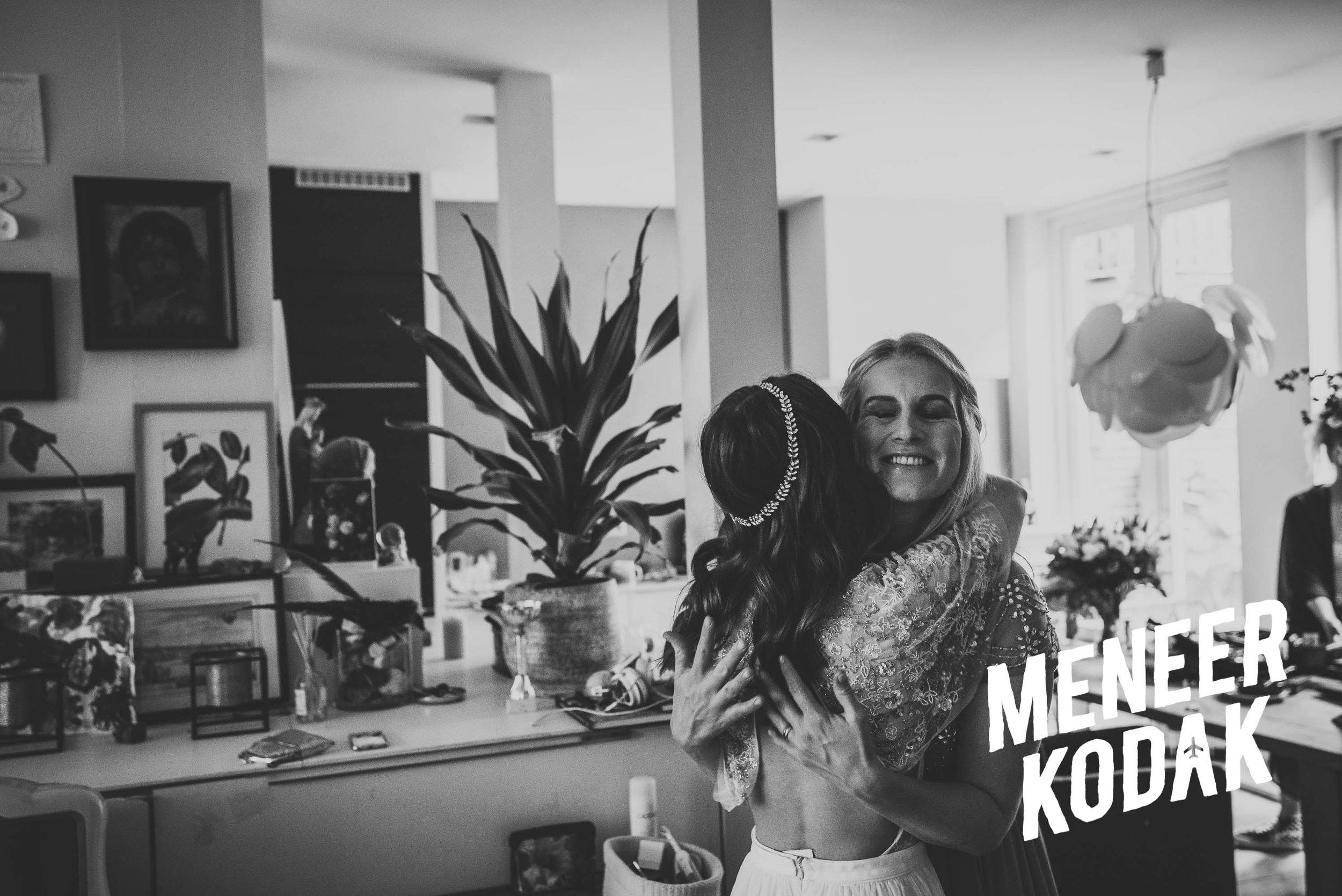 Meneer Kodak - Trouwfotograaf - Amsterdam - H&T-029.jpg