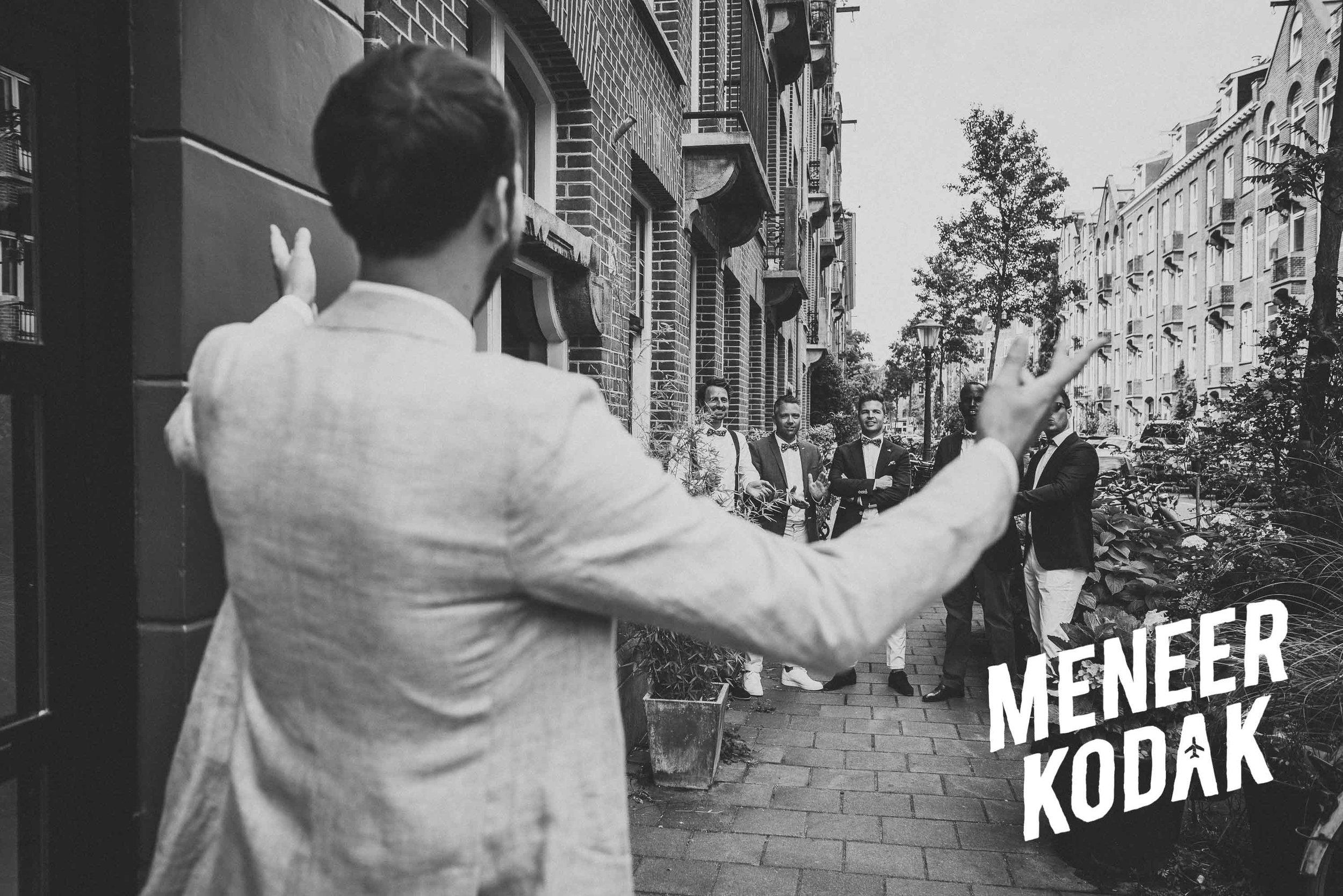Meneer Kodak - Trouwfotograaf - Amsterdam - H&T-030.jpg