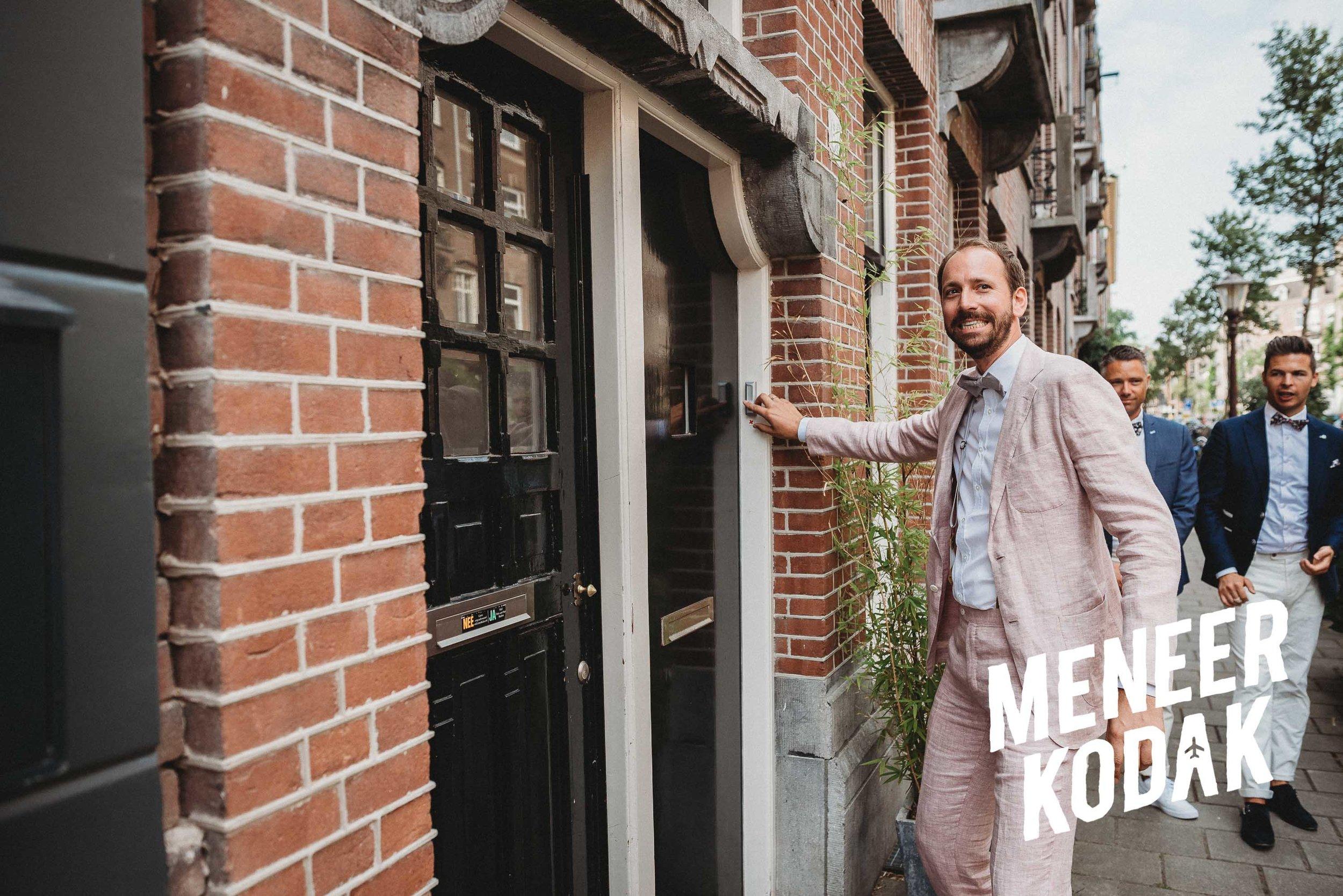 Meneer Kodak - Trouwfotograaf - Amsterdam - H&T-031.jpg