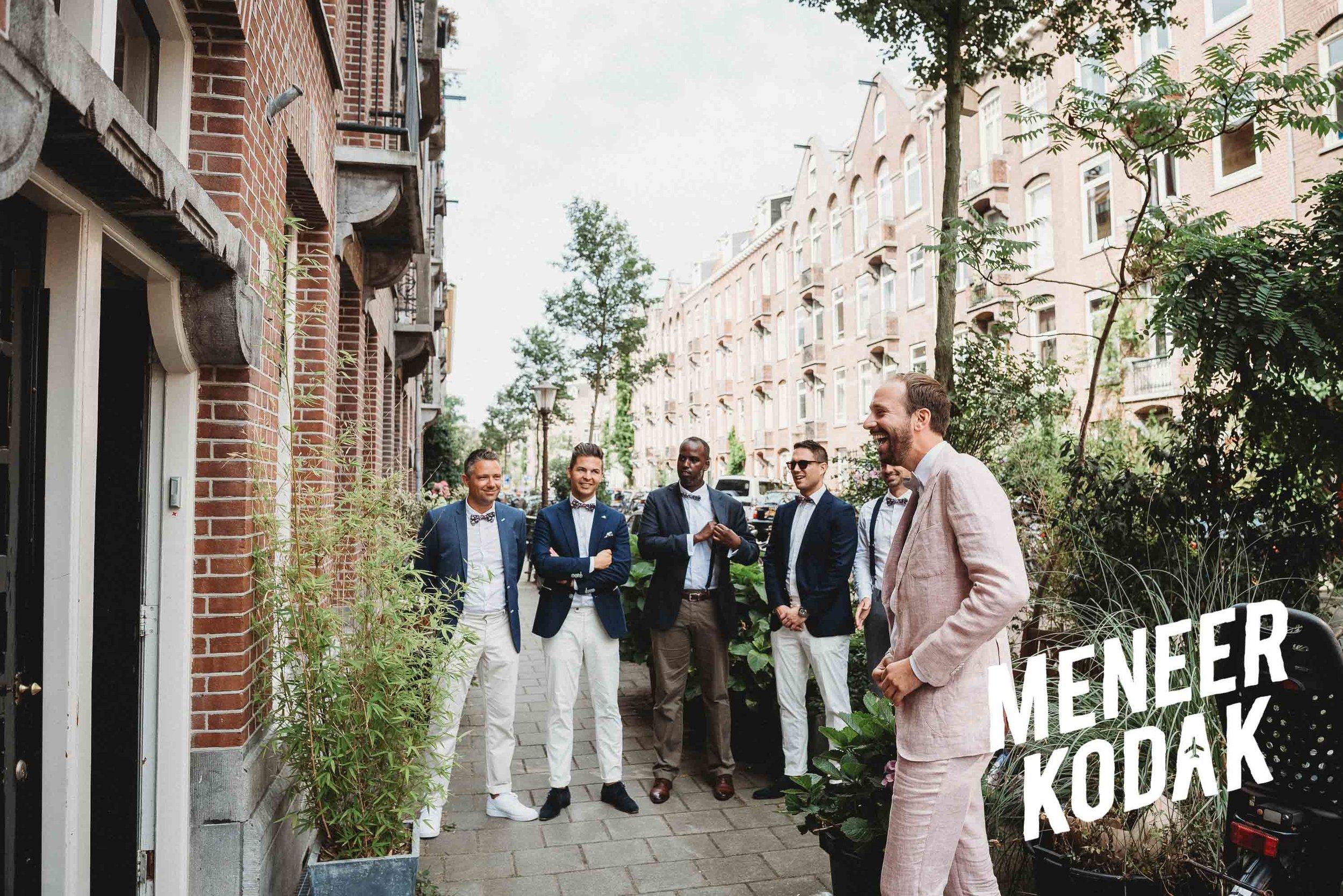 Meneer Kodak - Trouwfotograaf - Amsterdam - H&T-032.jpg