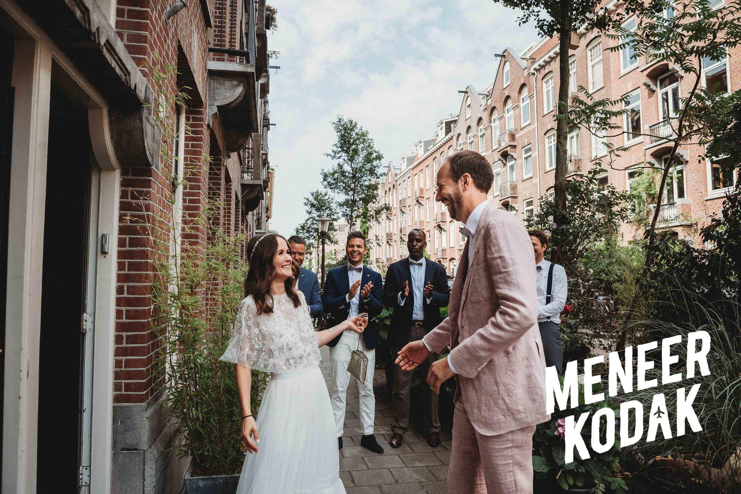 Meneer Kodak - Trouwfotograaf - Amsterdam - H&T-033.jpg