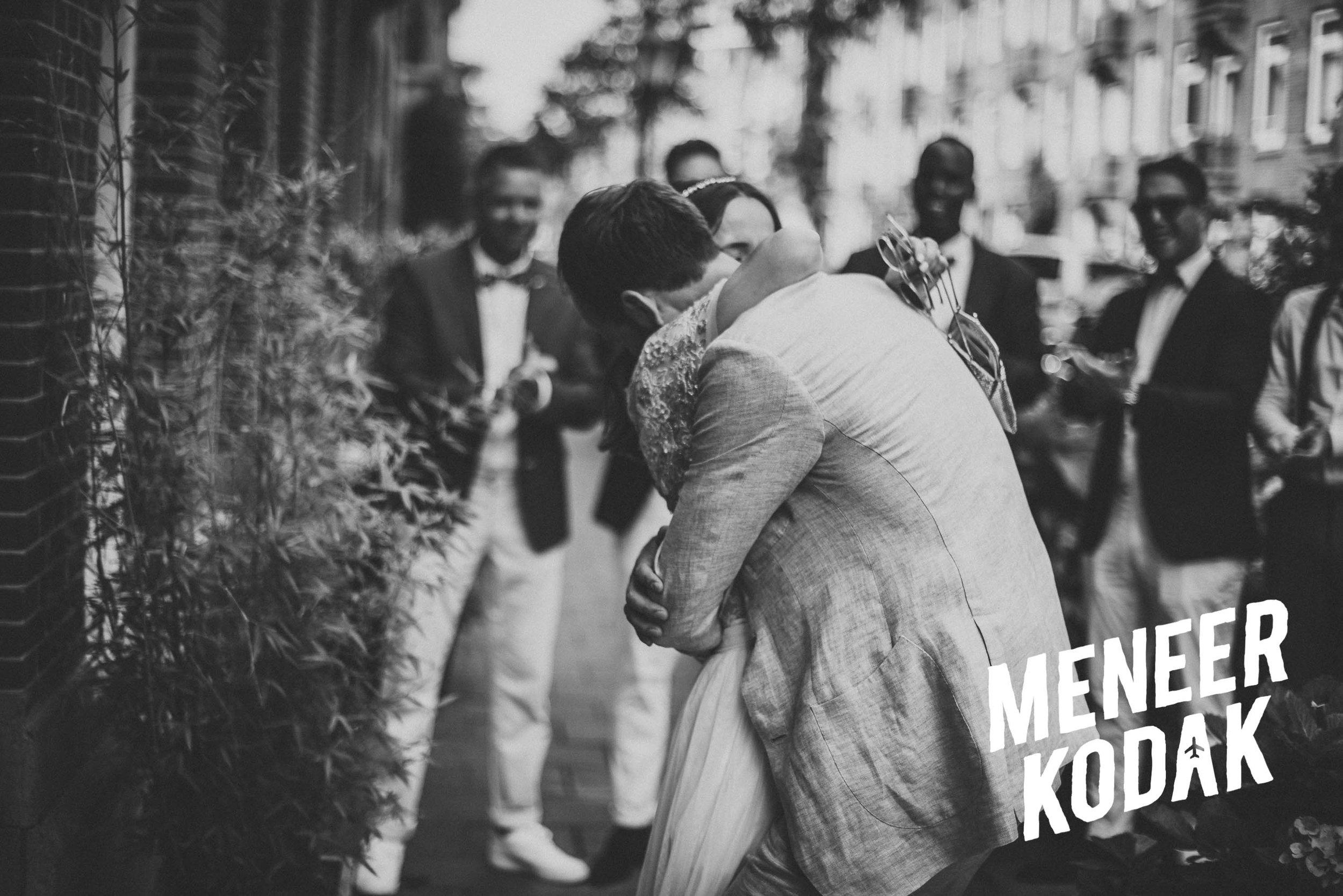 Meneer Kodak - Trouwfotograaf - Amsterdam - H&T-034.jpg