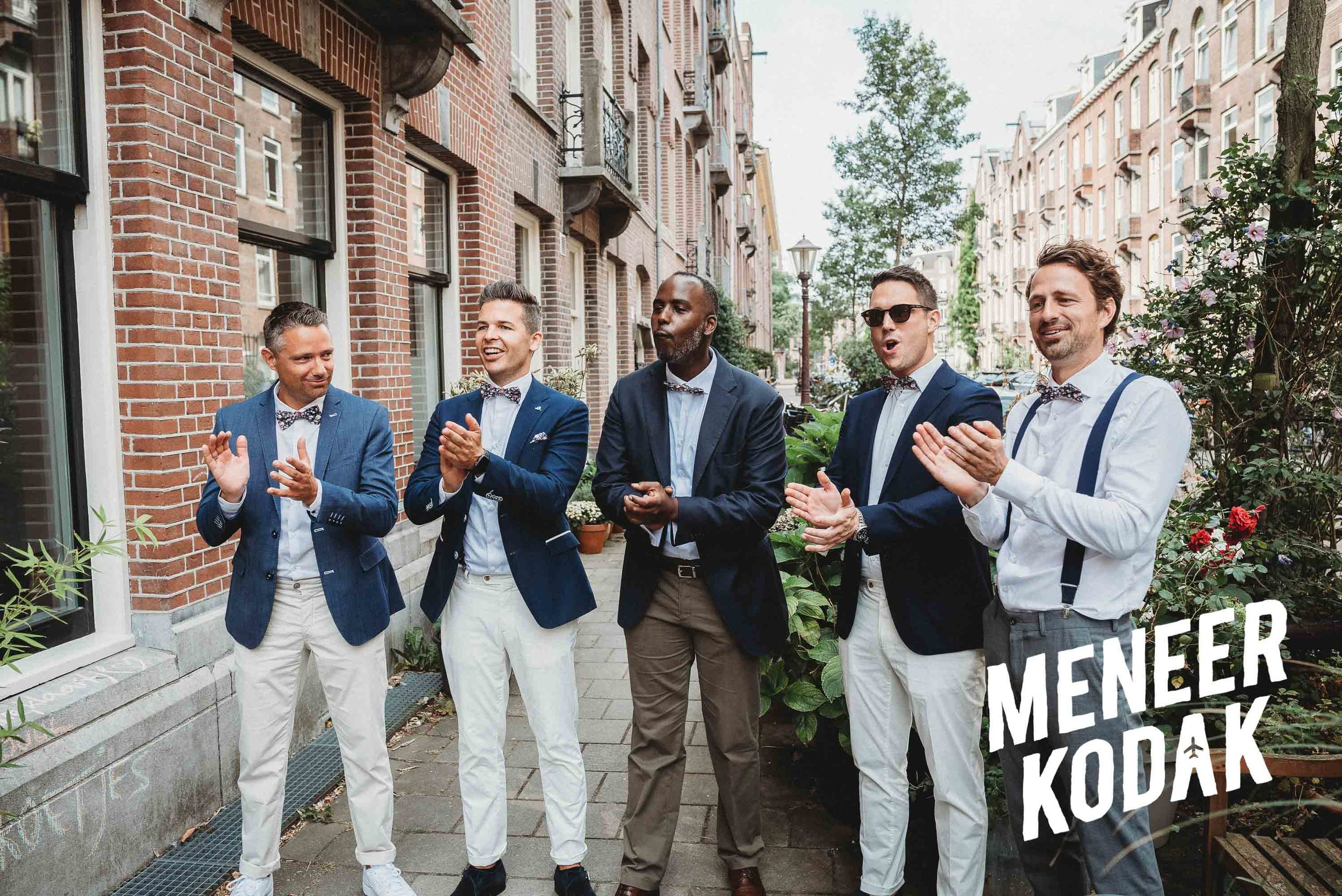 Meneer Kodak - Trouwfotograaf - Amsterdam - H&T-035.jpg