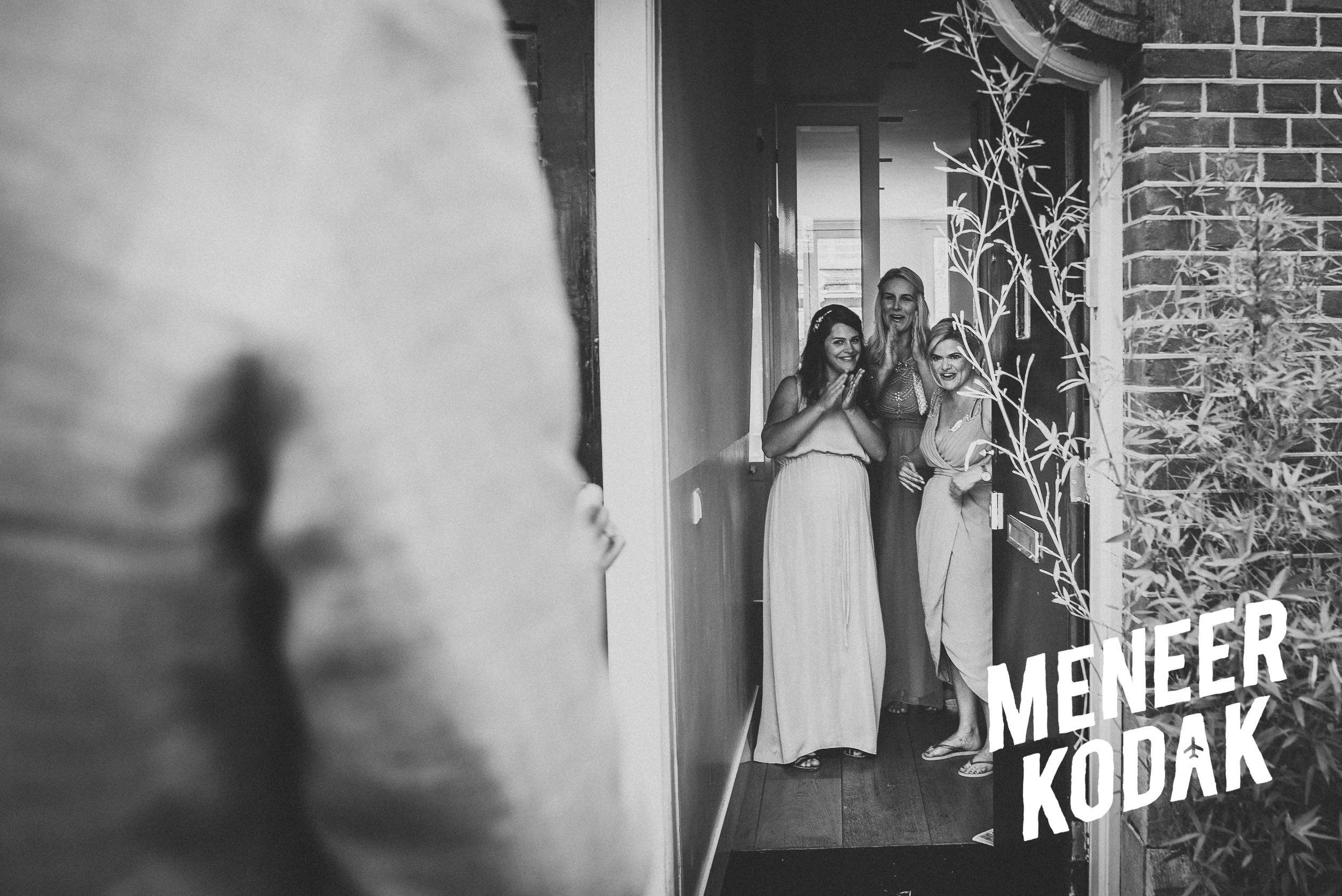 Meneer Kodak - Trouwfotograaf - Amsterdam - H&T-036.jpg