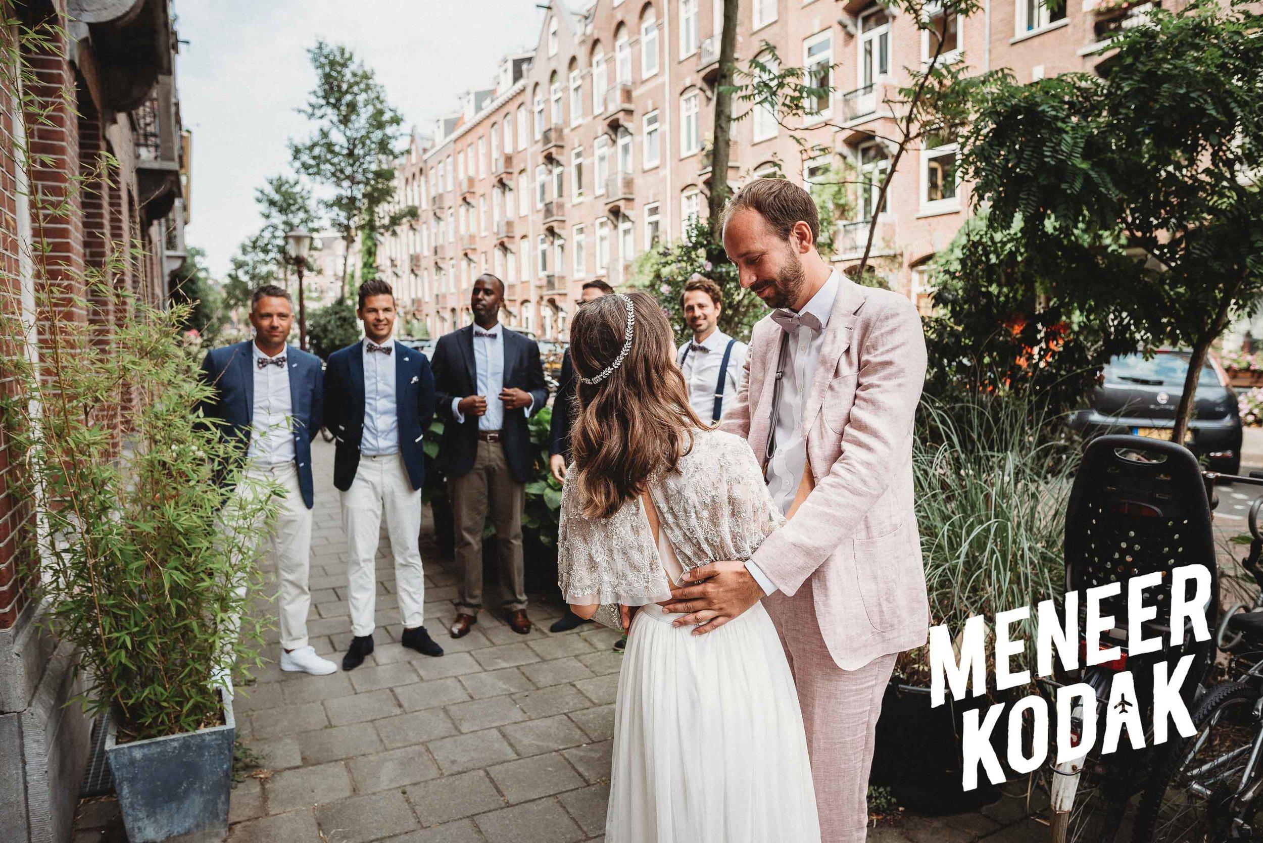 Meneer Kodak - Trouwfotograaf - Amsterdam - H&T-037.jpg