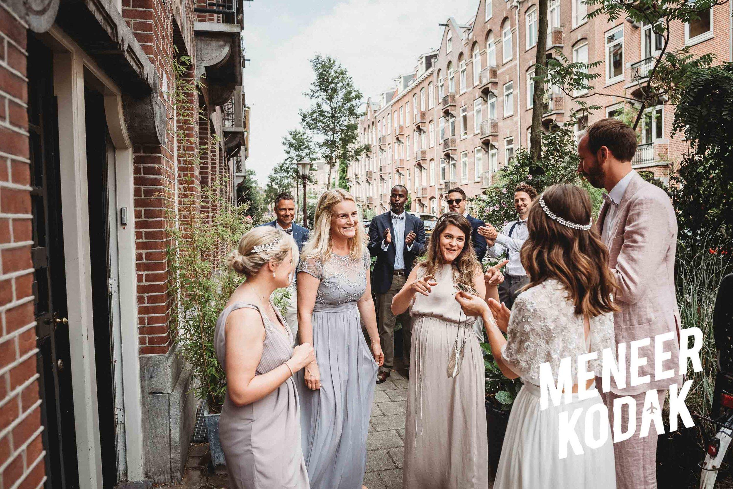 Meneer Kodak - Trouwfotograaf - Amsterdam - H&T-038.jpg