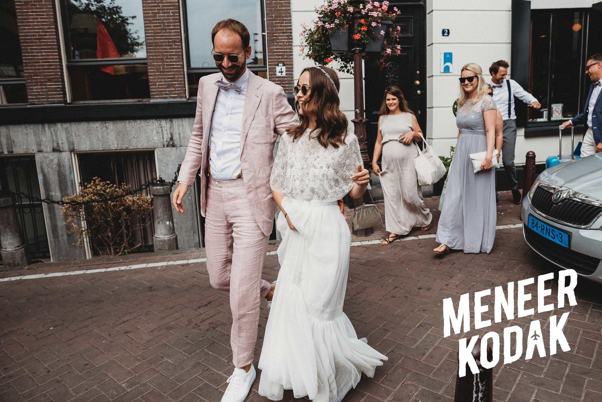 Meneer Kodak - Trouwfotograaf - Amsterdam - H&T-039.jpg