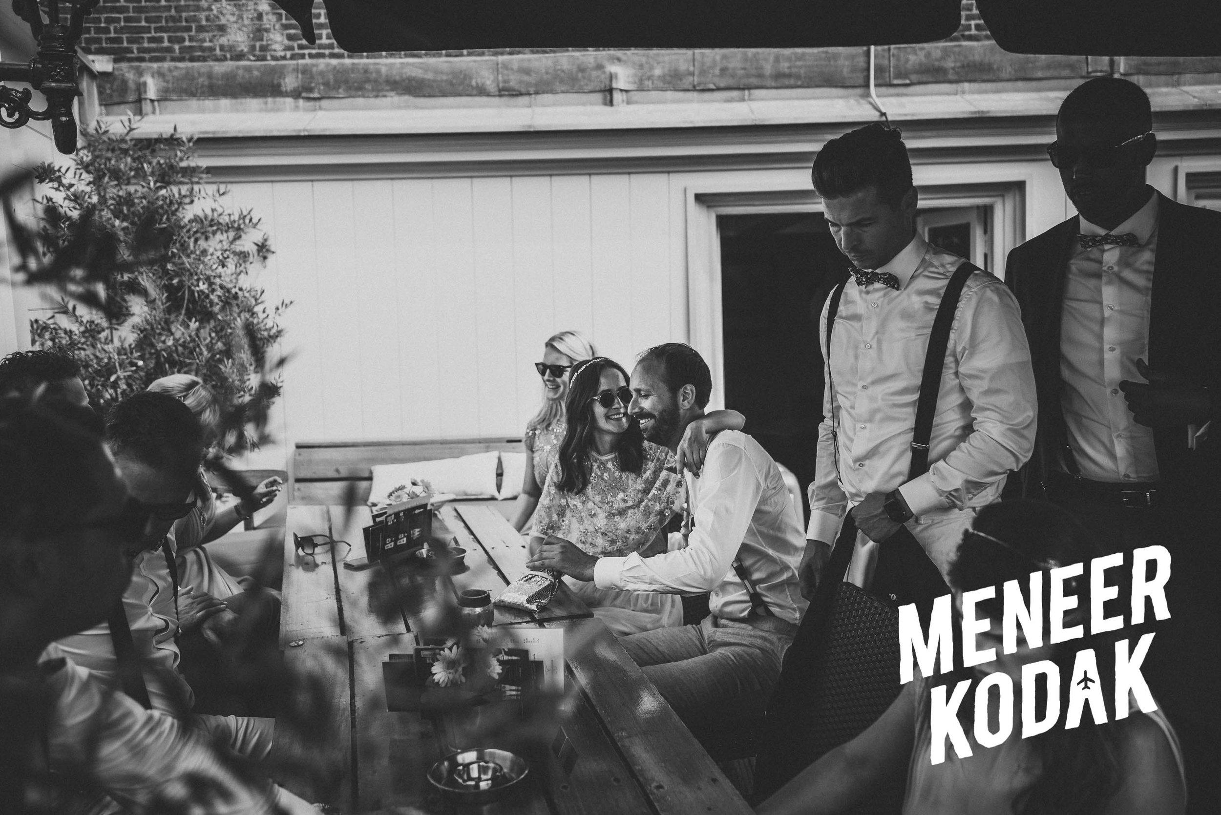 Meneer Kodak - Trouwfotograaf - Amsterdam - H&T-040.jpg