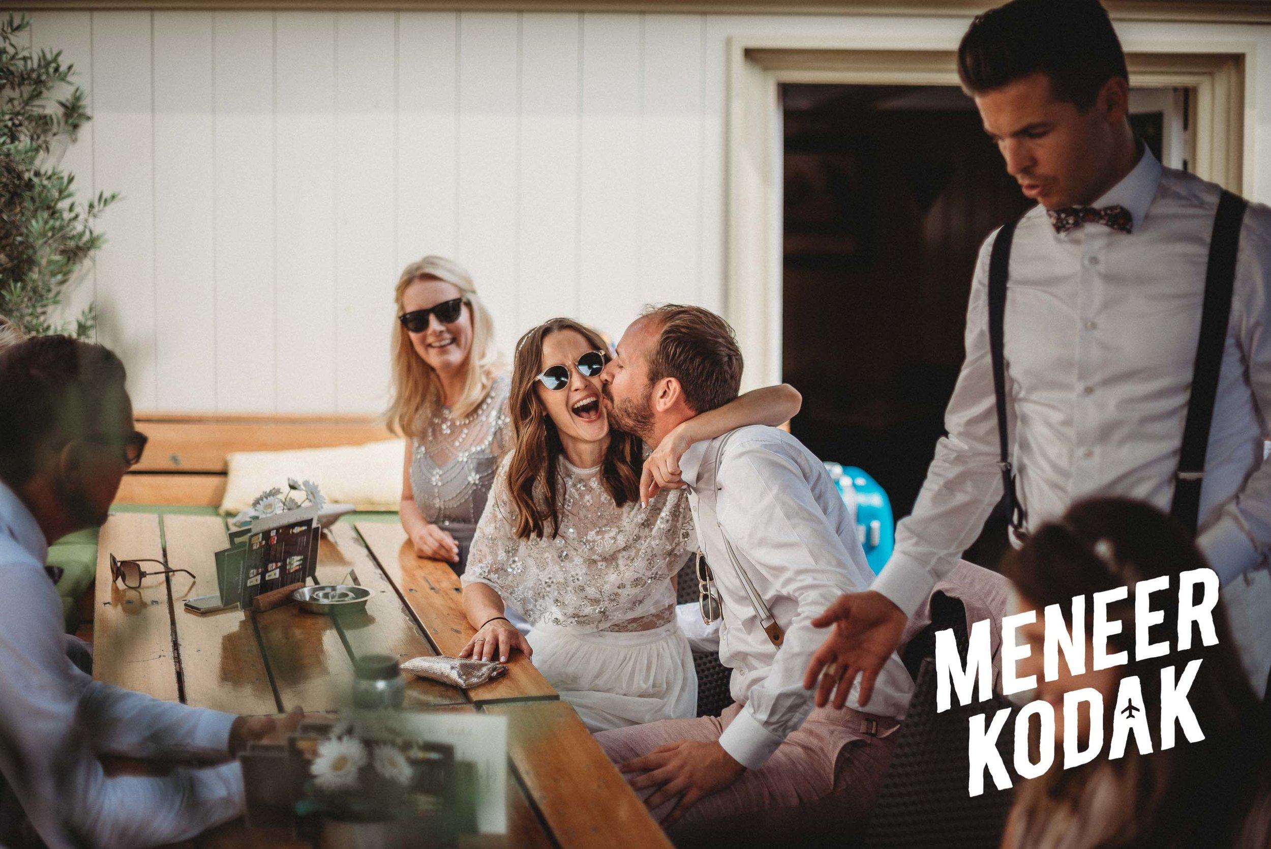 Meneer Kodak - Trouwfotograaf - Amsterdam - H&T-041.jpg