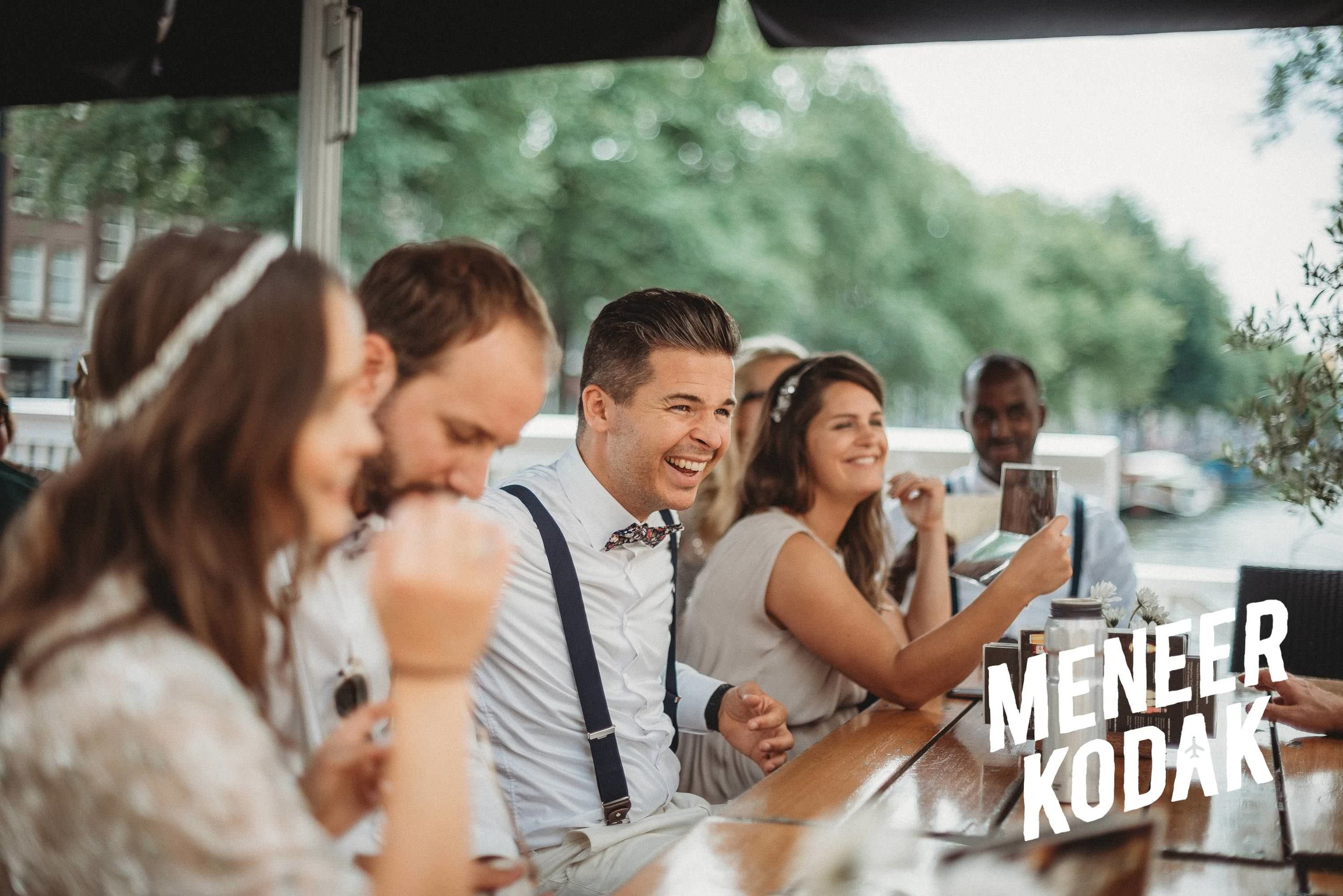 Meneer Kodak - Trouwfotograaf - Amsterdam - H&T-042.jpg