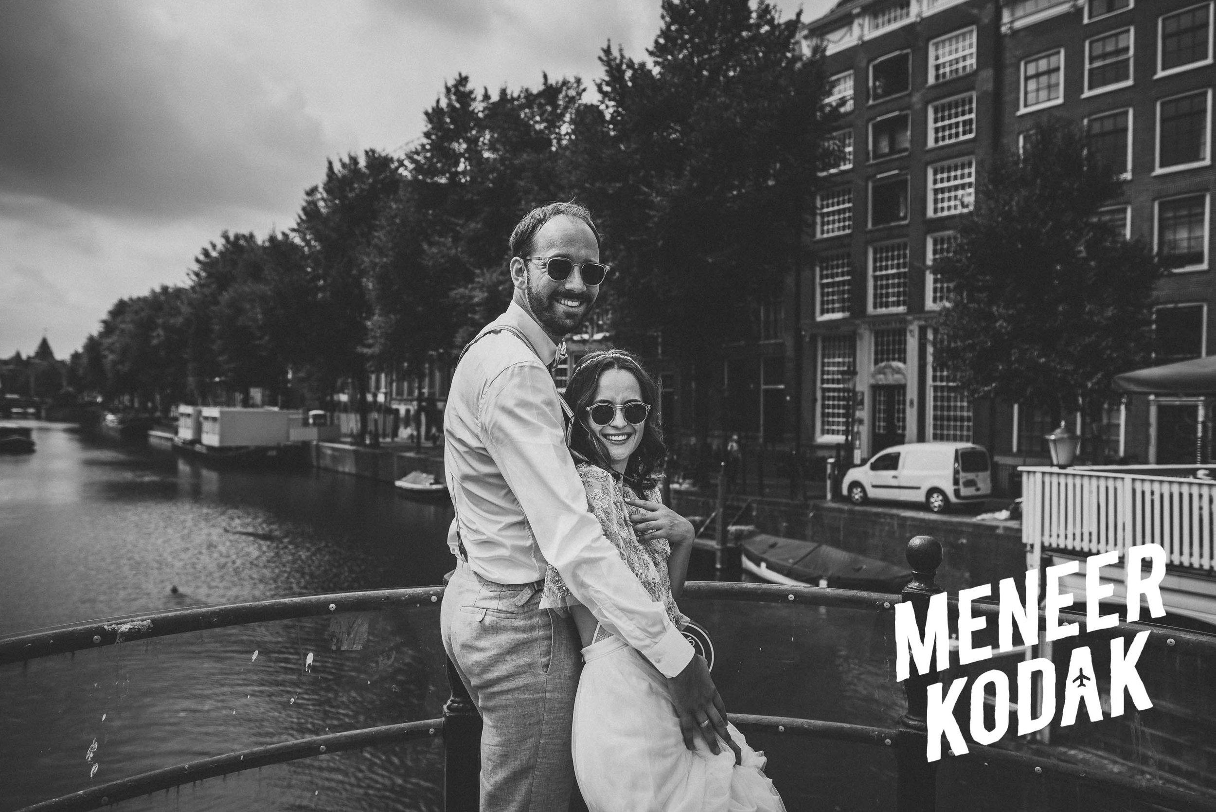 Meneer Kodak - Trouwfotograaf - Amsterdam - H&T-044.jpg