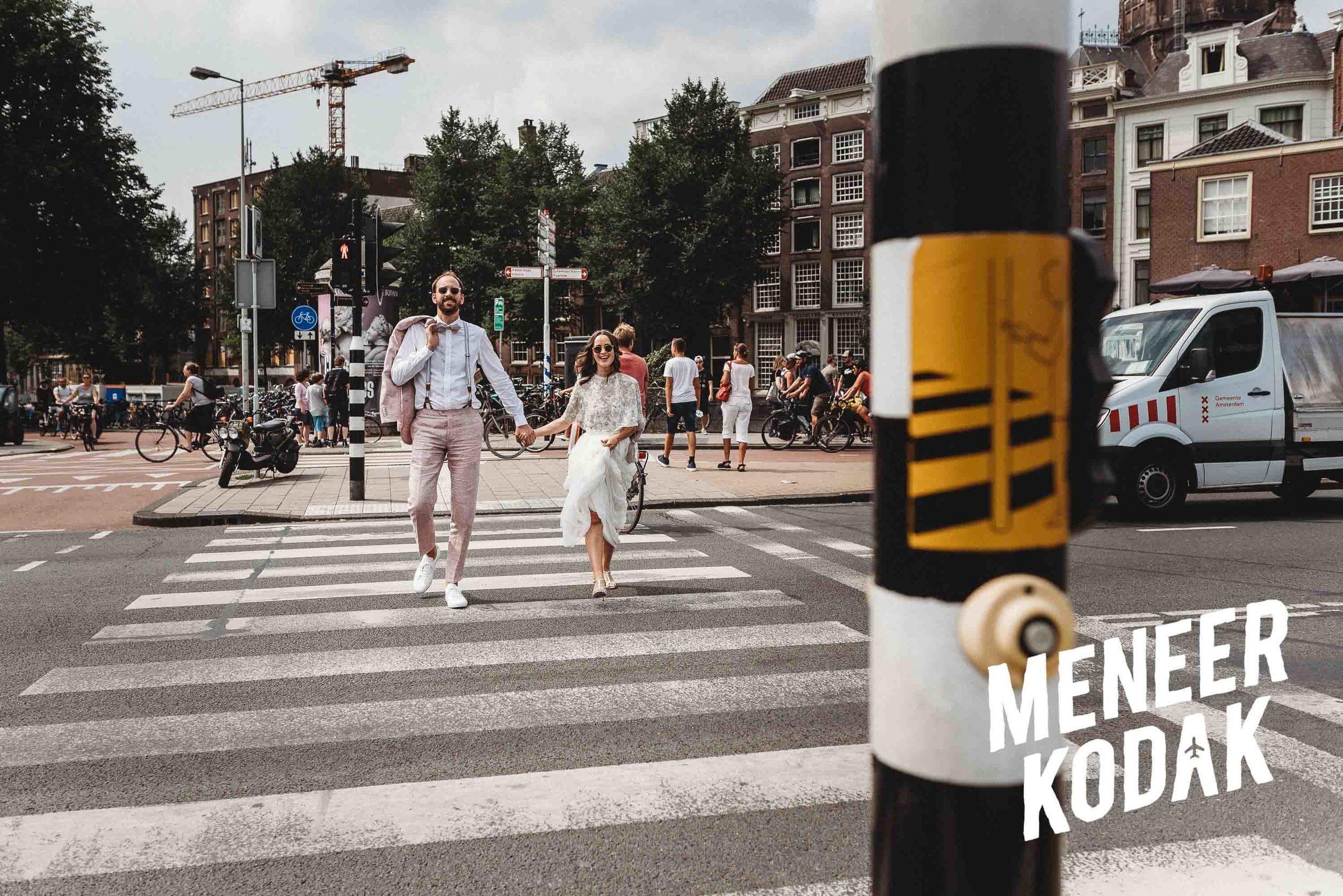 Meneer Kodak - Trouwfotograaf - Amsterdam - H&T-045.jpg