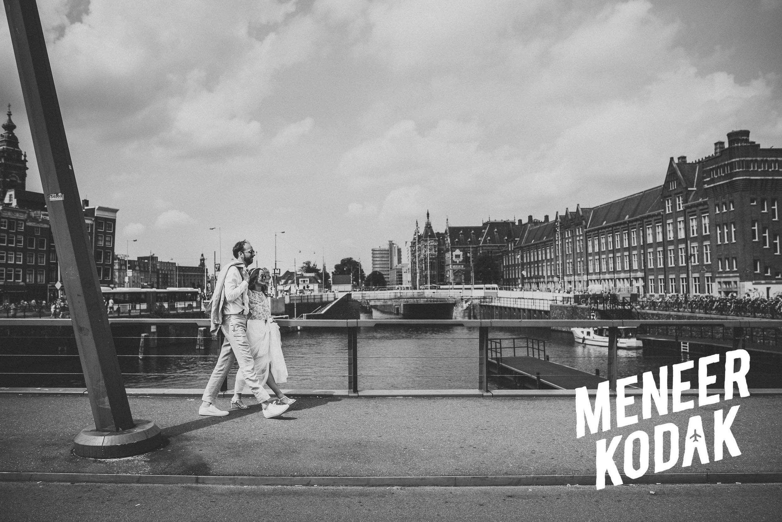 Meneer Kodak - Trouwfotograaf - Amsterdam - H&T-046.jpg