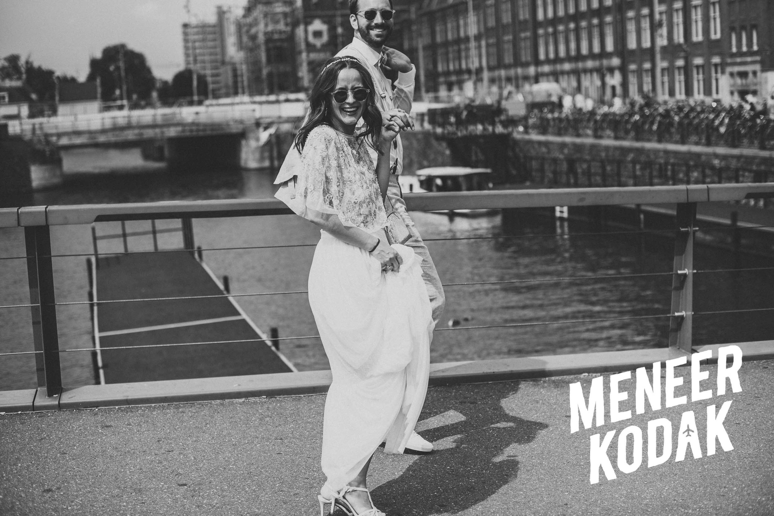 Meneer Kodak - Trouwfotograaf - Amsterdam - H&T-047.jpg