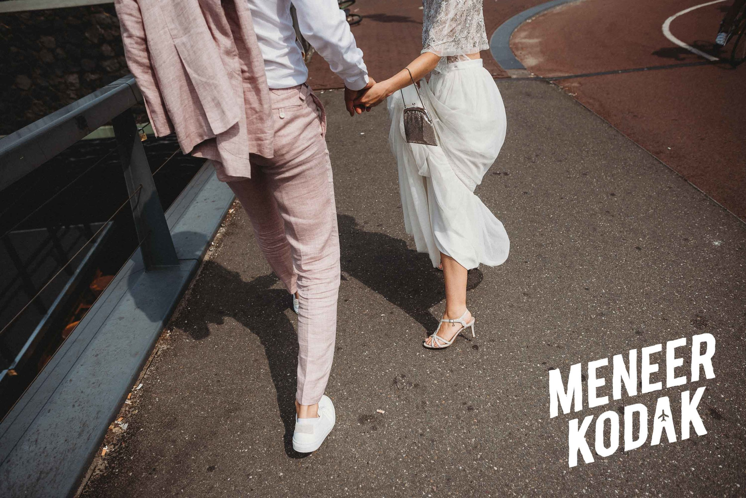 Meneer Kodak - Trouwfotograaf - Amsterdam - H&T-048.jpg