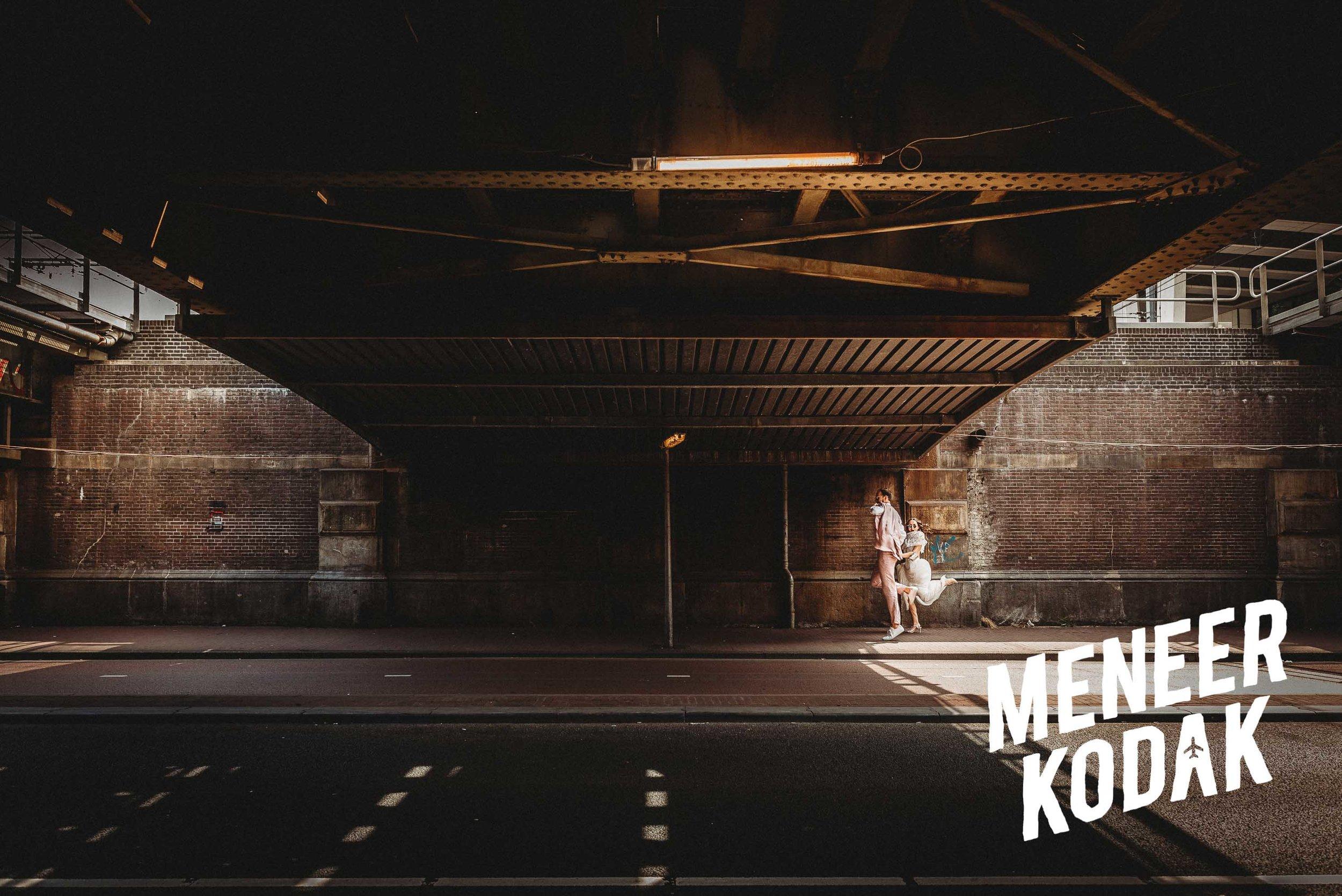 Meneer Kodak - Trouwfotograaf - Amsterdam - H&T-049.jpg