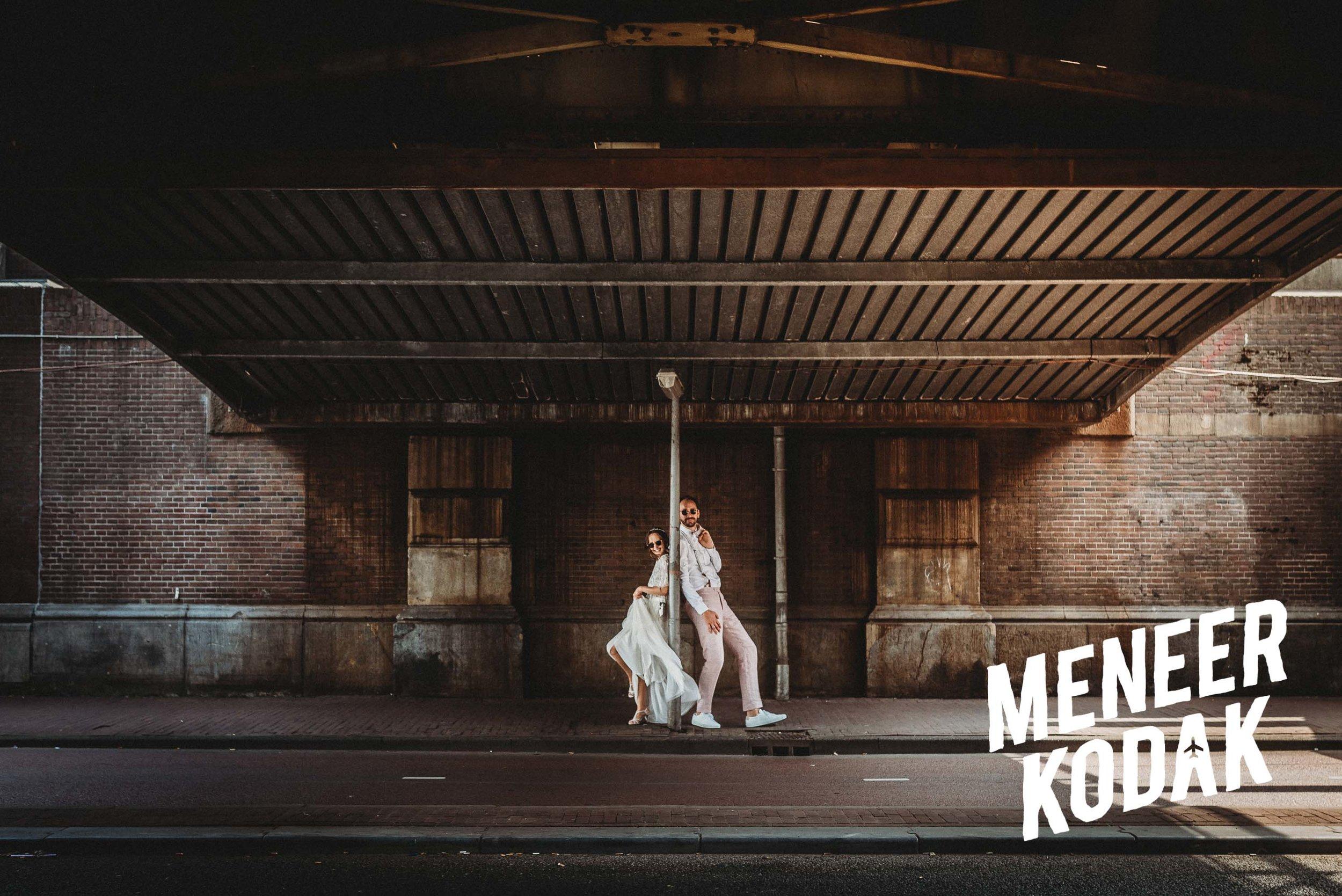 Meneer Kodak - Trouwfotograaf - Amsterdam - H&T-050.jpg