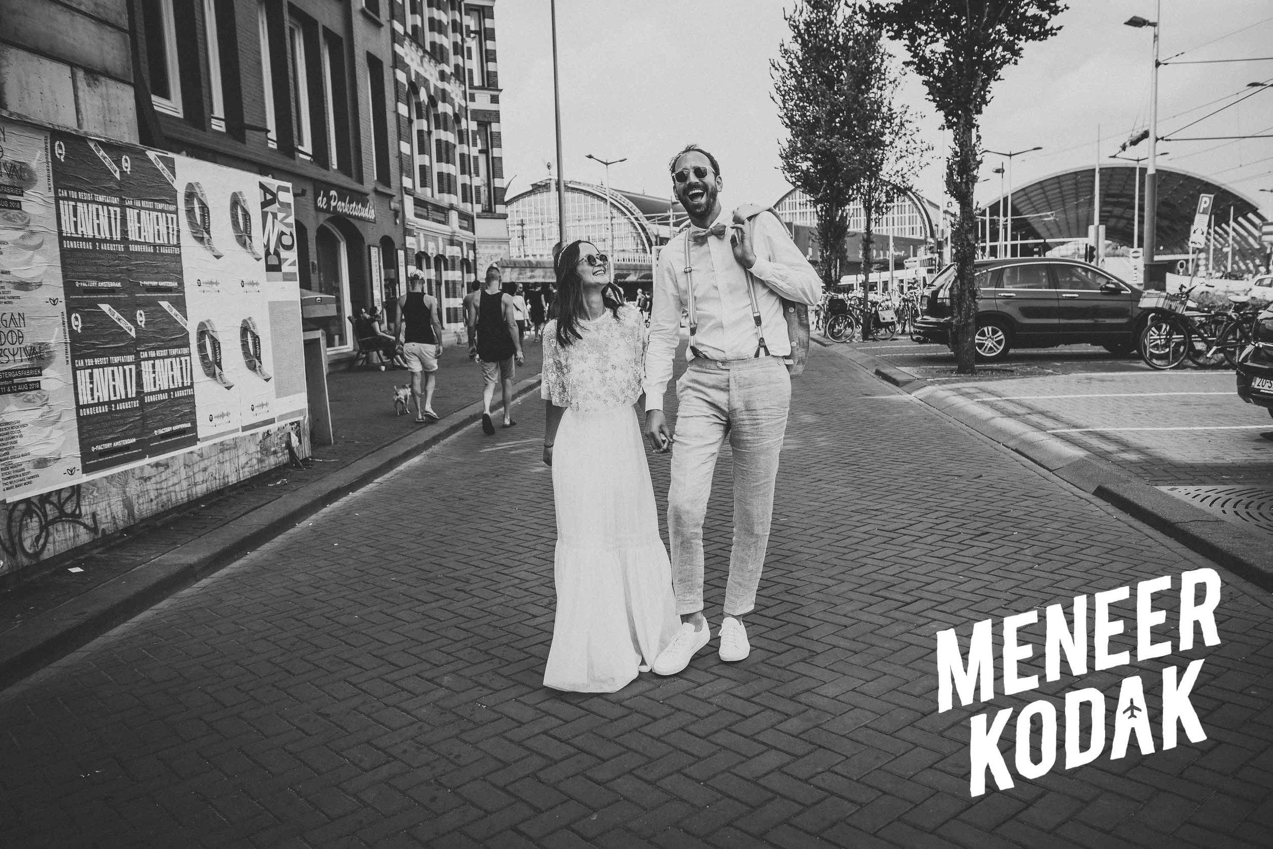 Meneer Kodak - Trouwfotograaf - Amsterdam - H&T-051.jpg