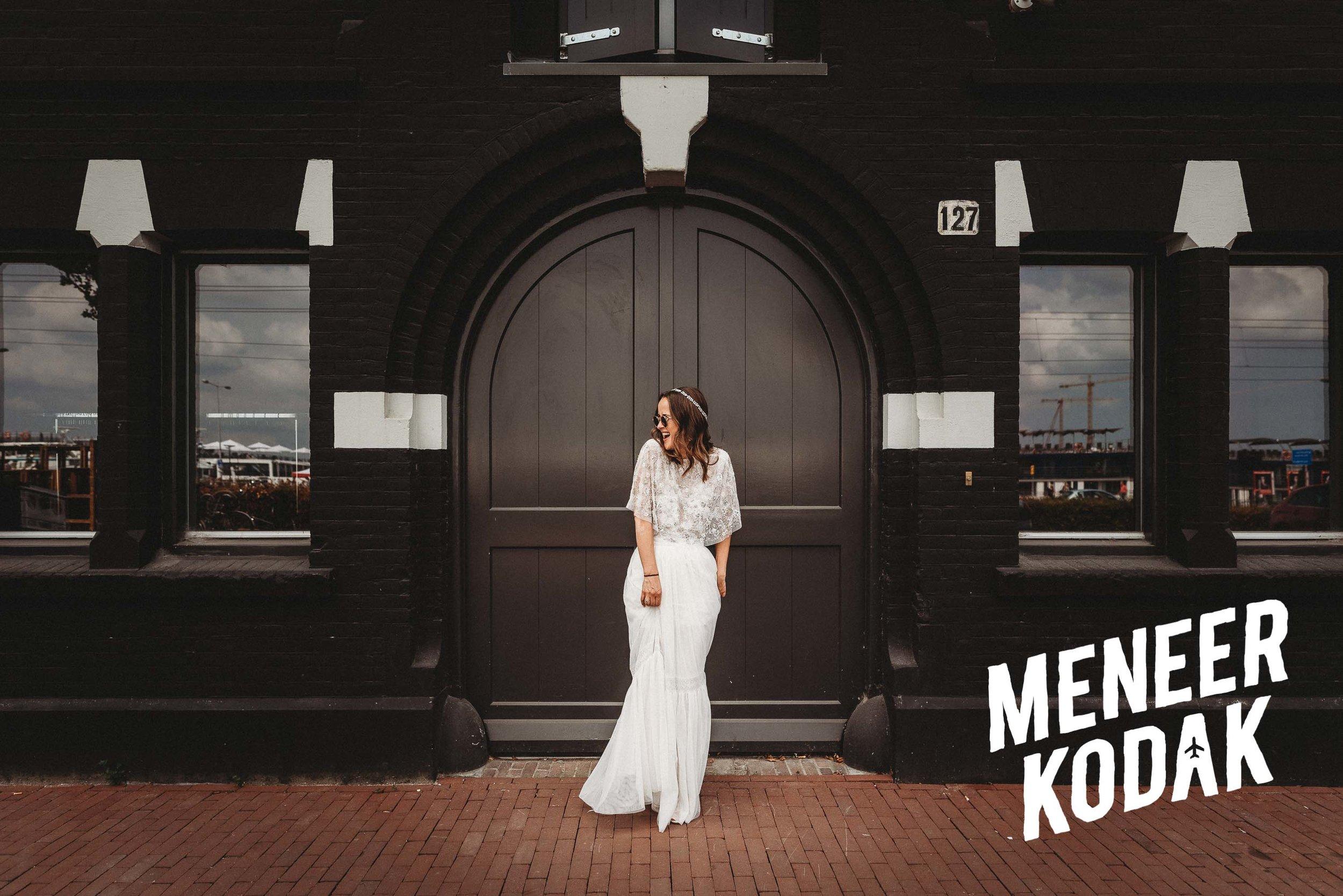 Meneer Kodak - Trouwfotograaf - Amsterdam - H&T-052.jpg