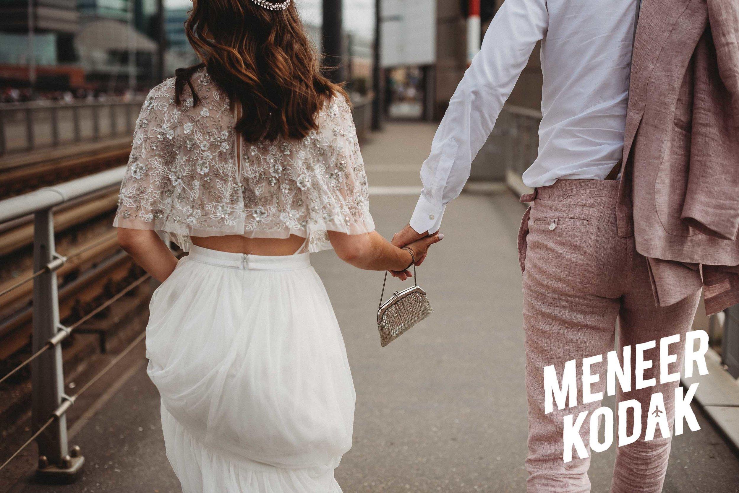 Meneer Kodak - Trouwfotograaf - Amsterdam - H&T-053.jpg