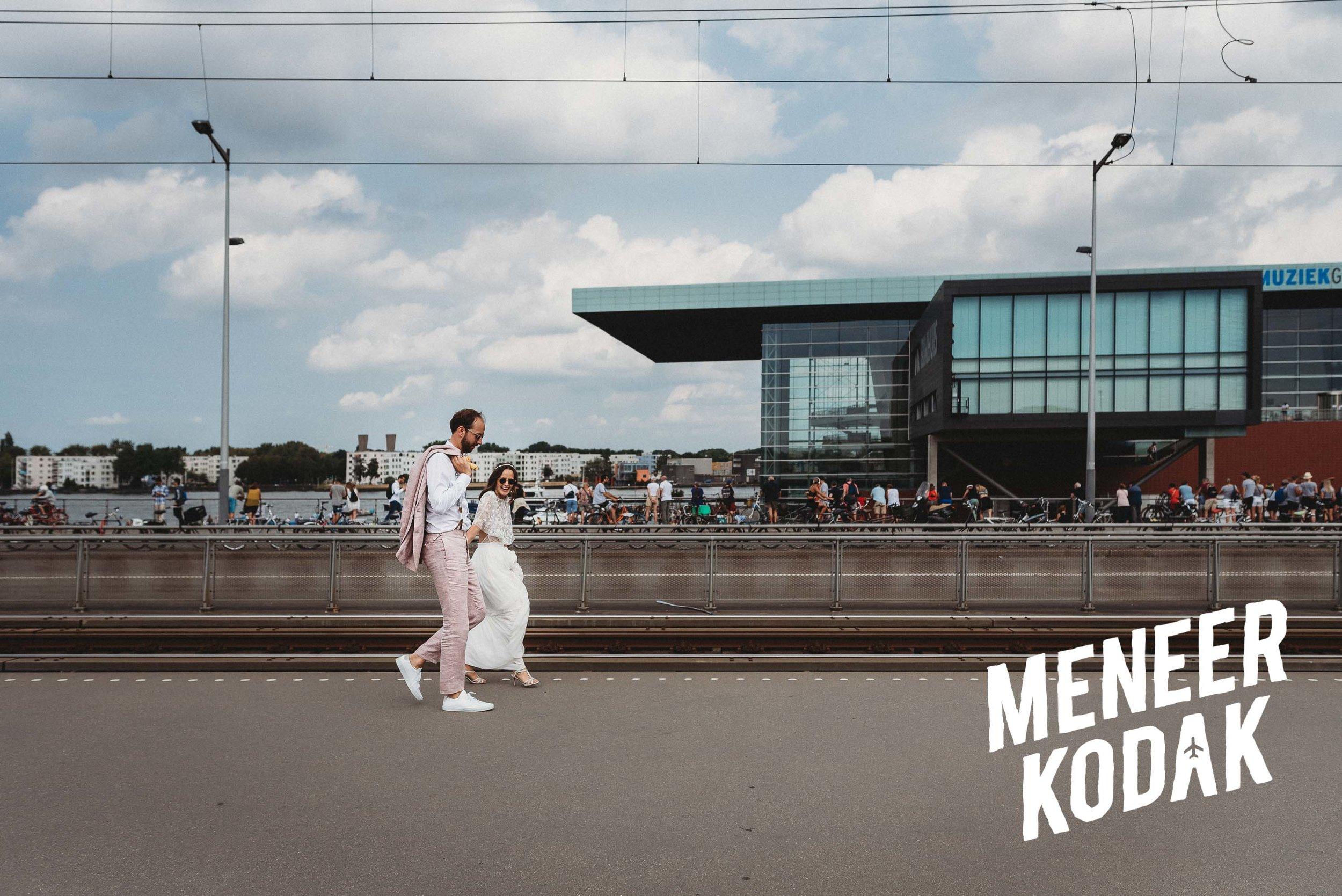 Meneer Kodak - Trouwfotograaf - Amsterdam - H&T-054.jpg
