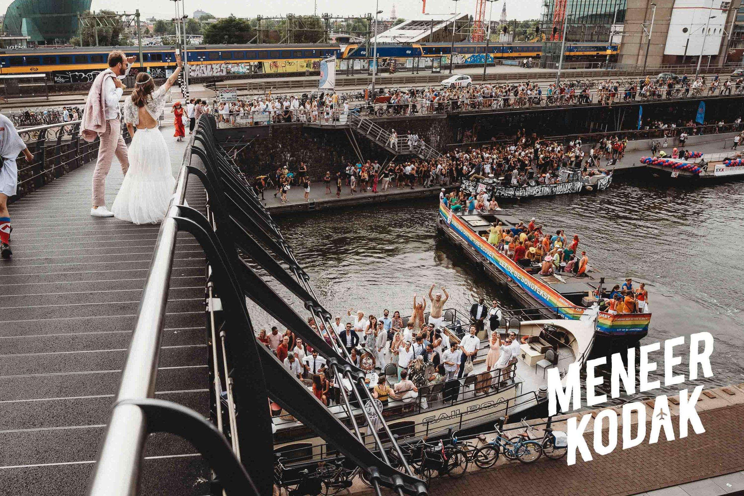 Meneer Kodak - Trouwfotograaf - Amsterdam - H&T-055.jpg