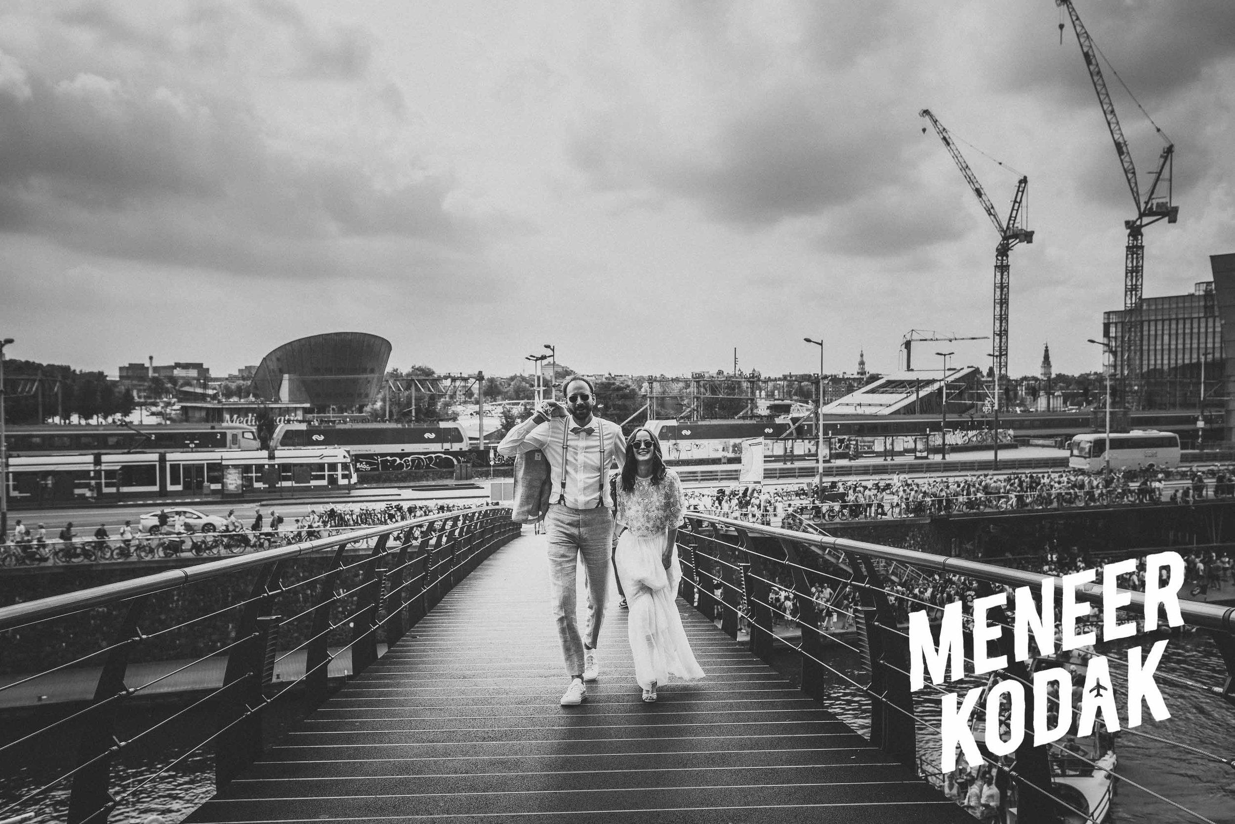 Meneer Kodak - Trouwfotograaf - Amsterdam - H&T-056.jpg