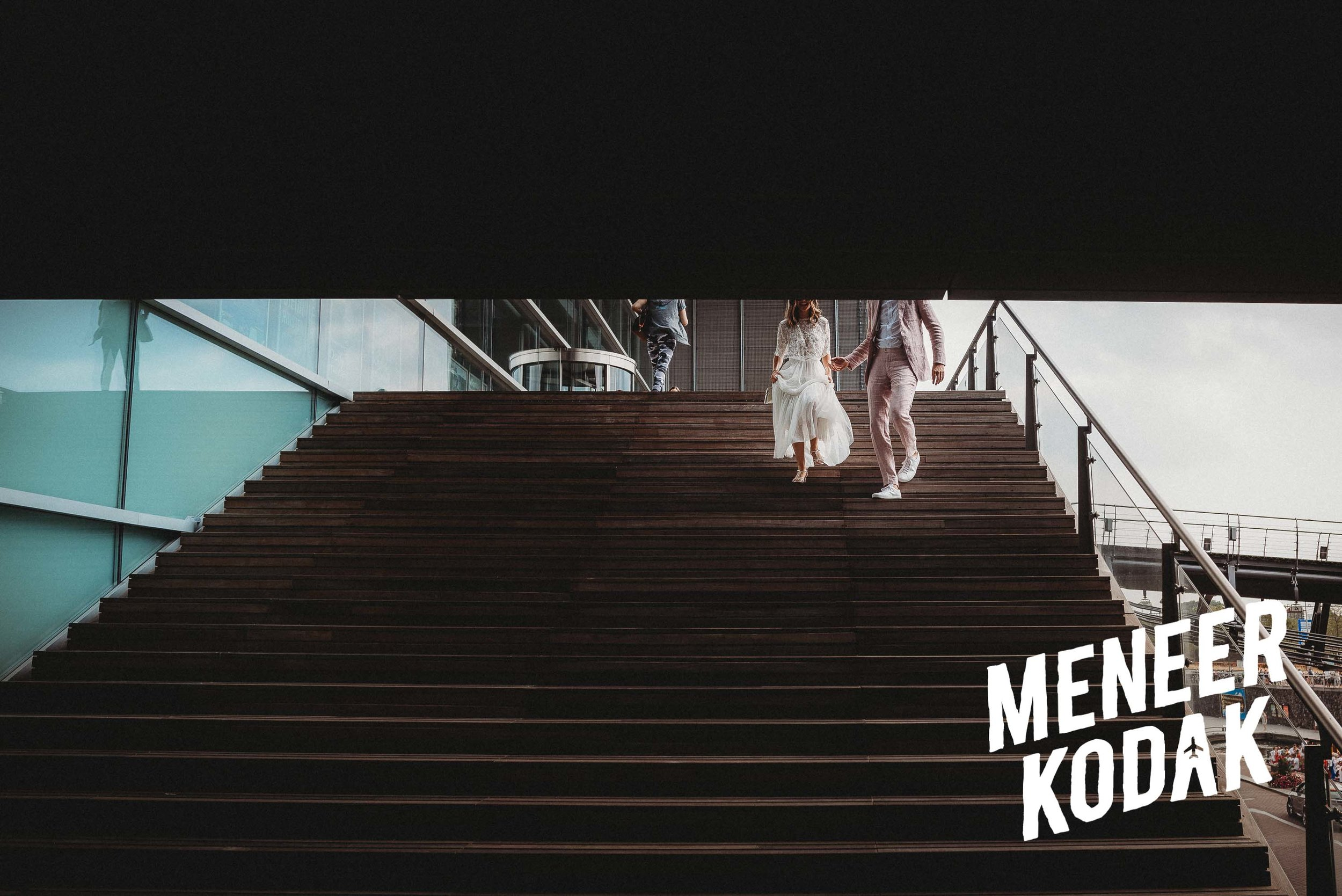 Meneer Kodak - Trouwfotograaf - Amsterdam - H&T-057.jpg