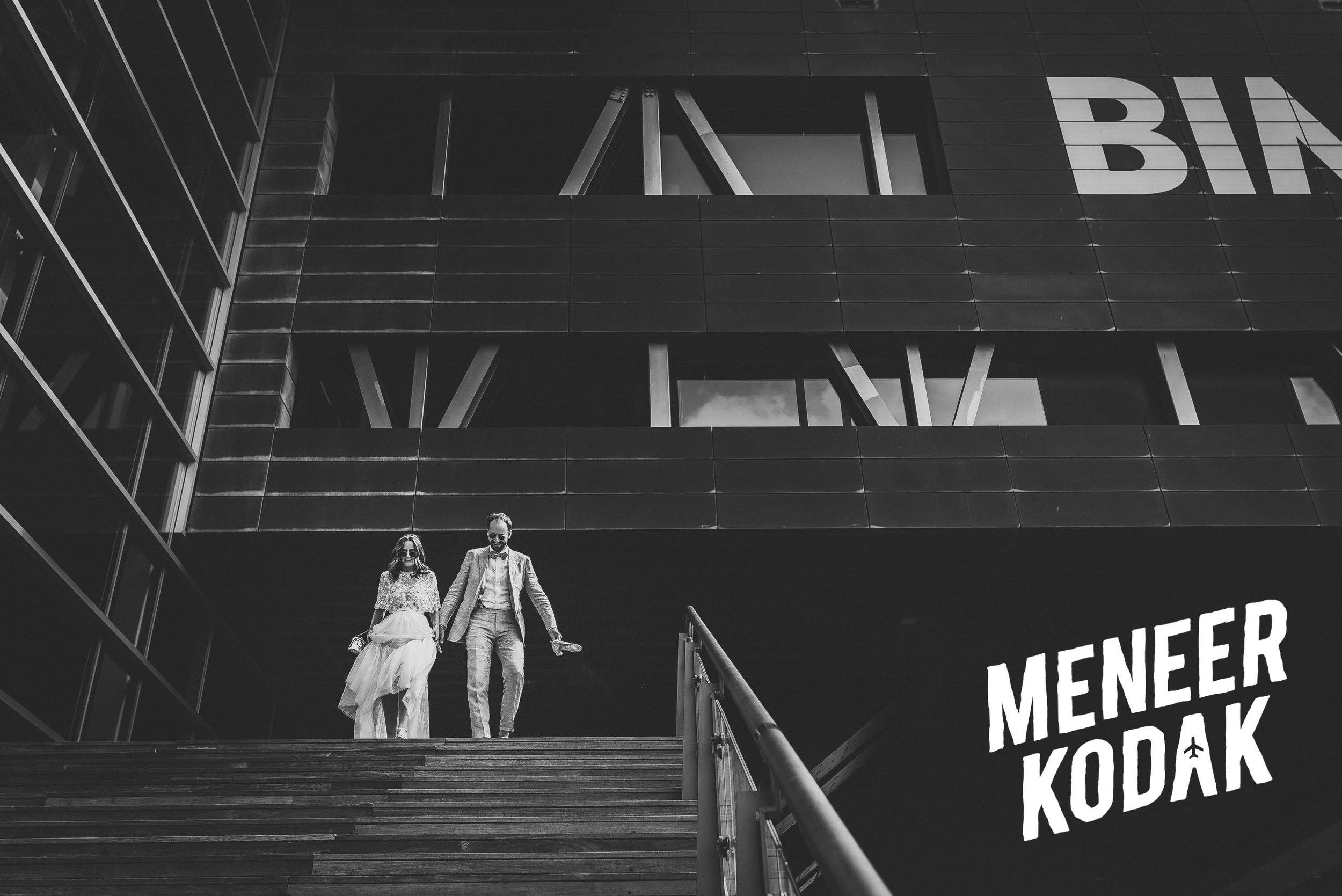 Meneer Kodak - Trouwfotograaf - Amsterdam - H&T-059.jpg