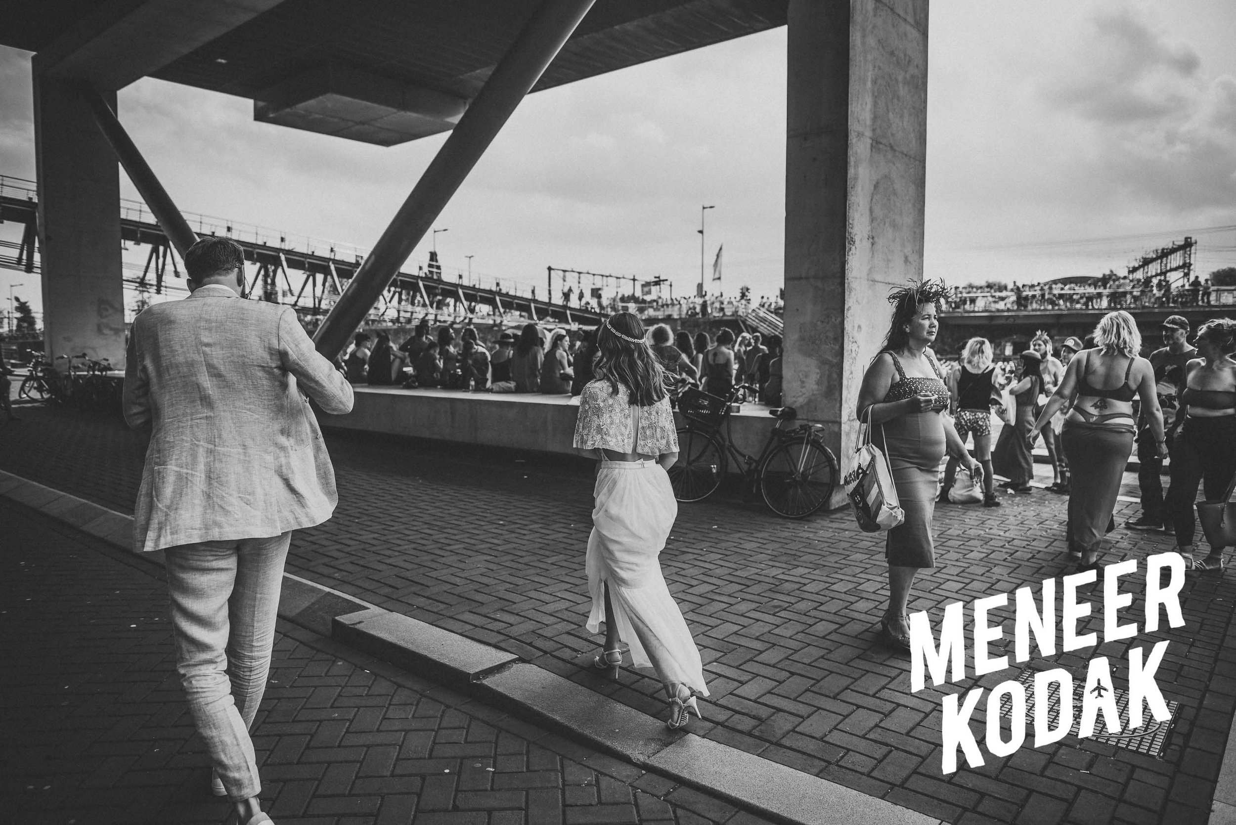 Meneer Kodak - Trouwfotograaf - Amsterdam - H&T-060.jpg