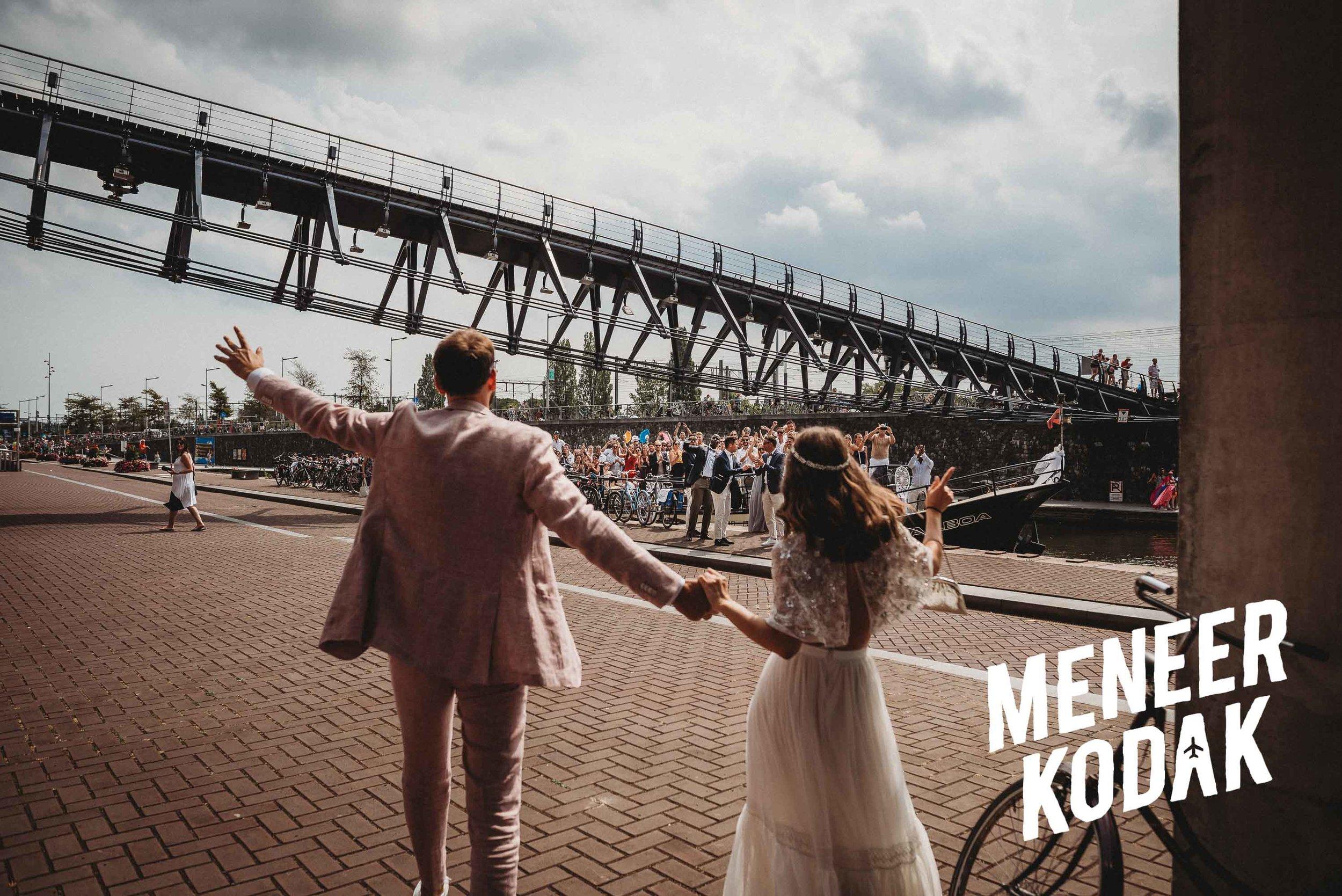 Meneer Kodak - Trouwfotograaf - Amsterdam - H&T-061.jpg