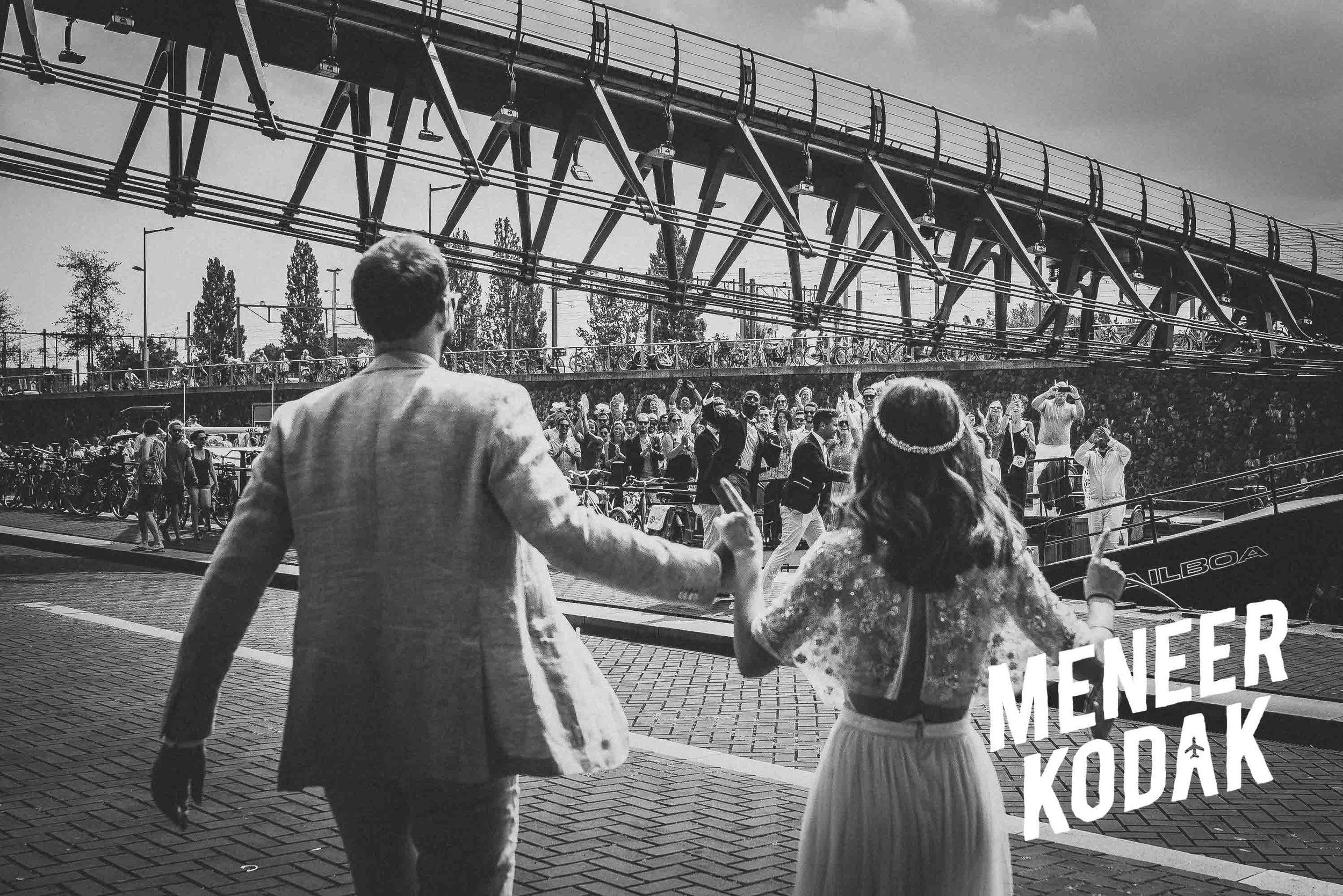 Meneer Kodak - Trouwfotograaf - Amsterdam - H&T-062.jpg
