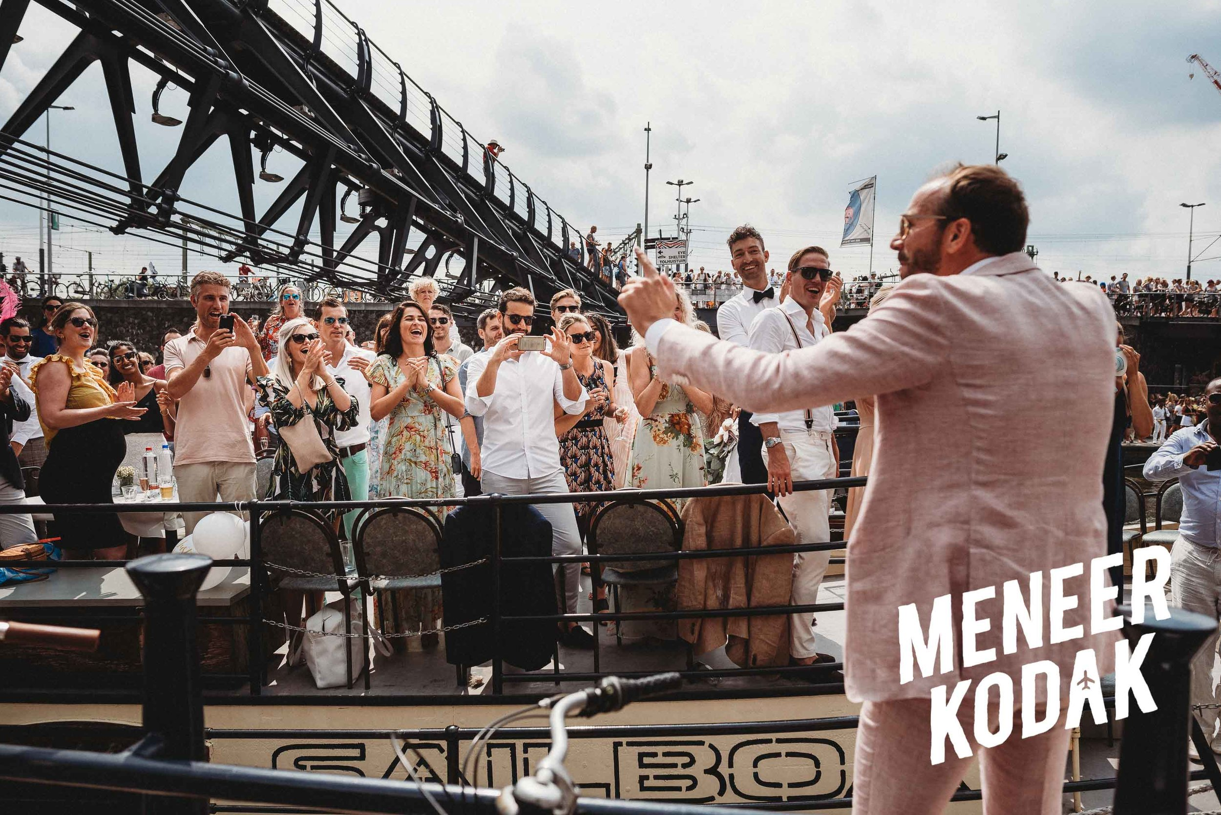 Meneer Kodak - Trouwfotograaf - Amsterdam - H&T-063.jpg