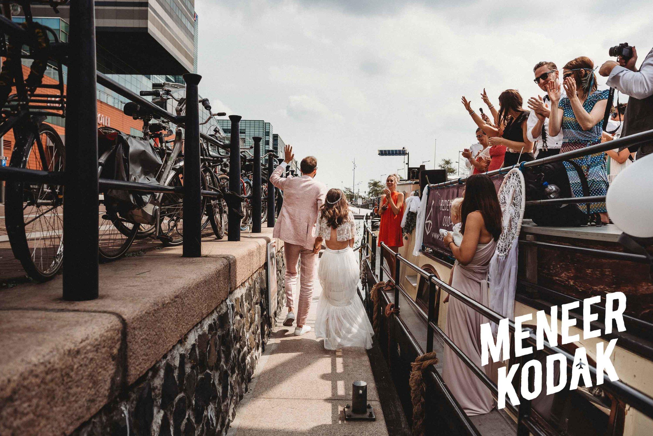 Meneer Kodak - Trouwfotograaf - Amsterdam - H&T-064.jpg