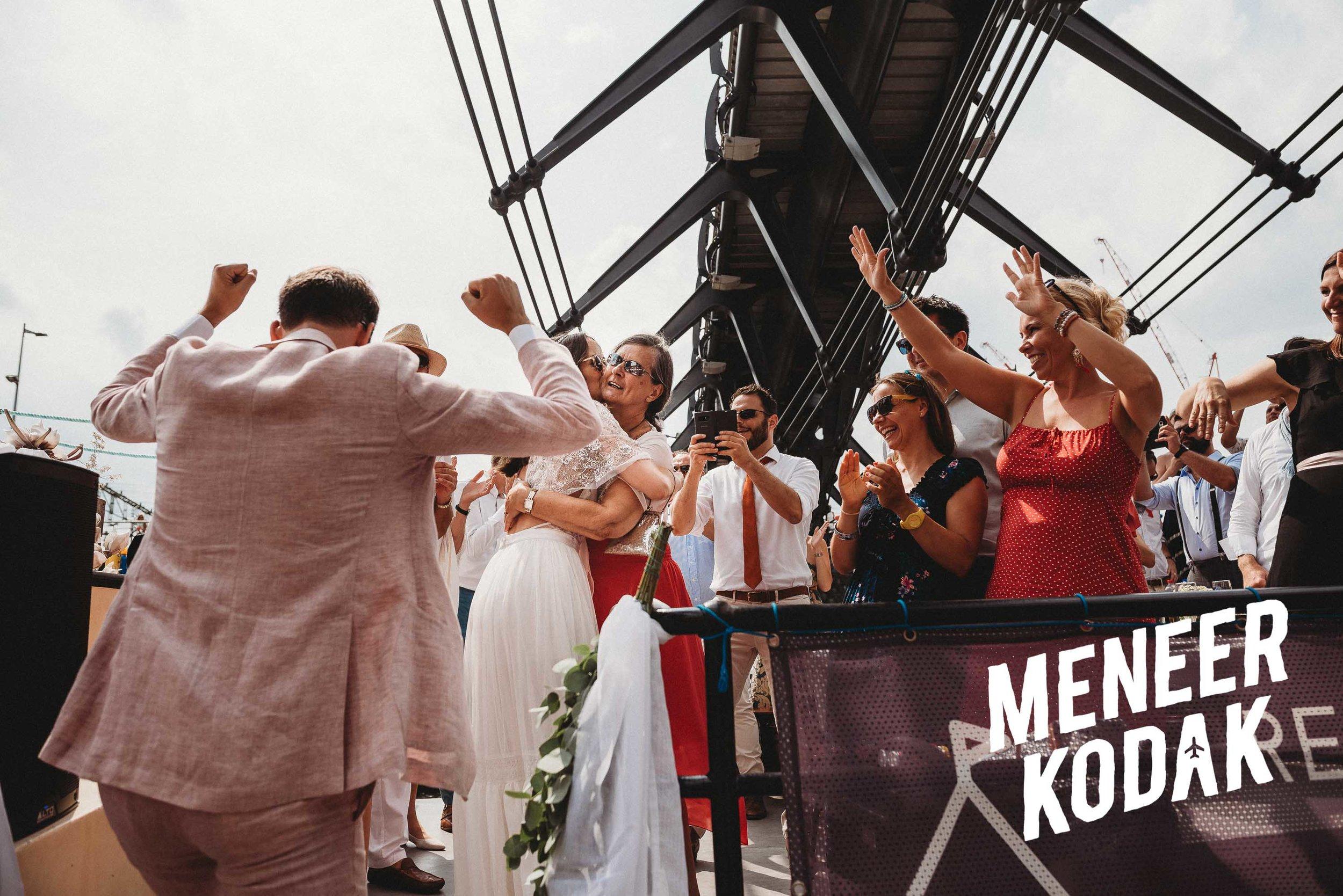 Meneer Kodak - Trouwfotograaf - Amsterdam - H&T-065.jpg