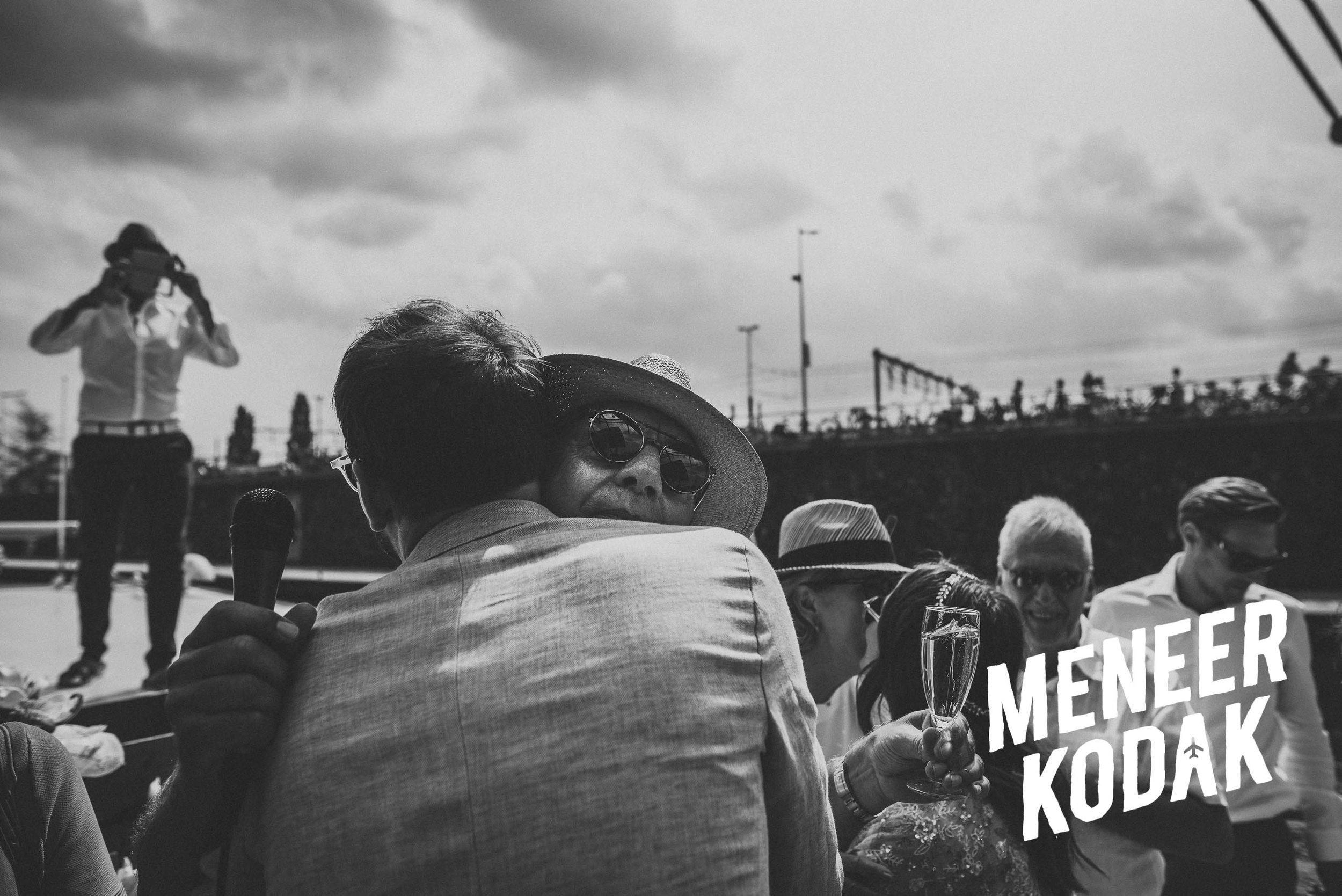 Meneer Kodak - Trouwfotograaf - Amsterdam - H&T-066.jpg