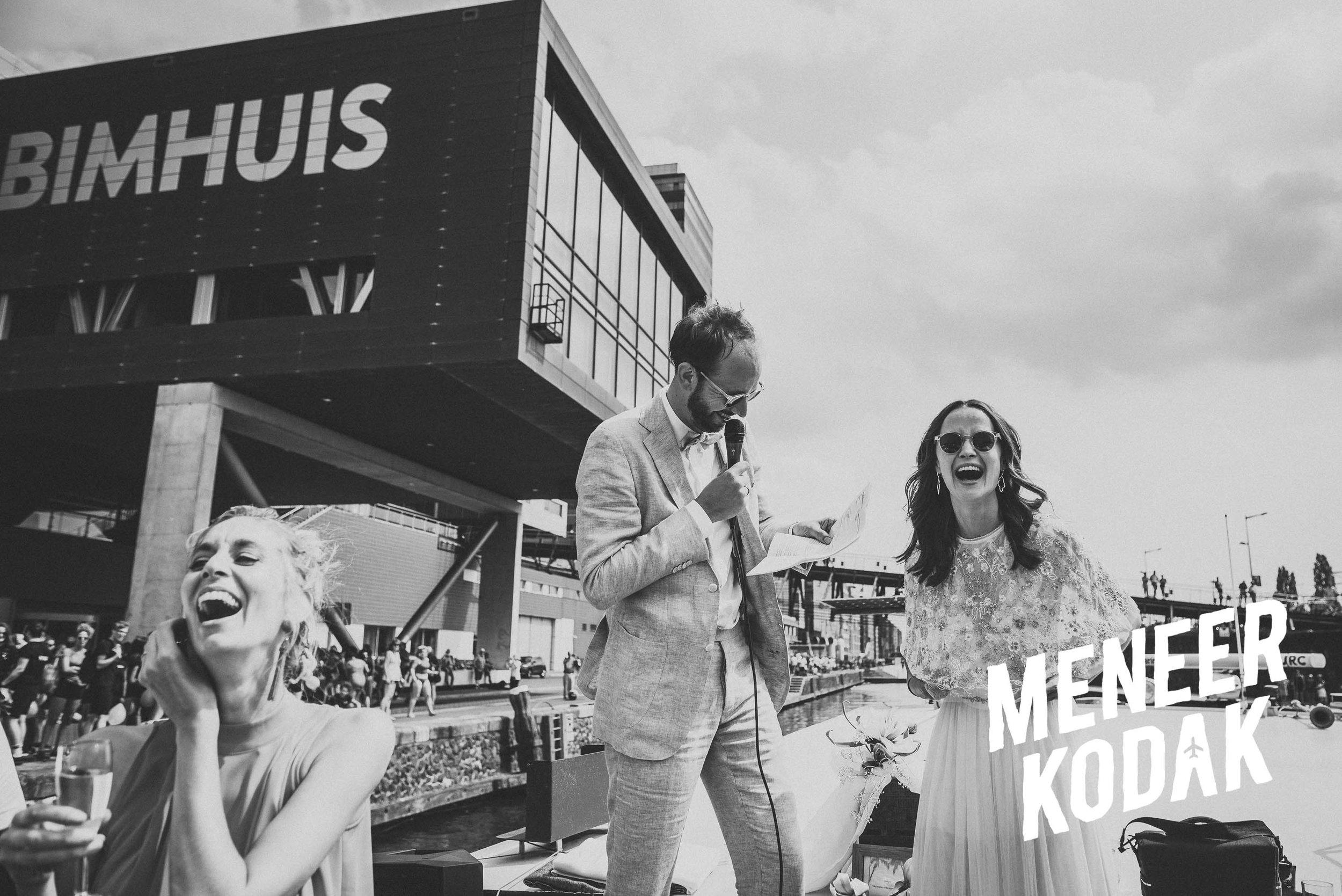 Meneer Kodak - Trouwfotograaf - Amsterdam - H&T-068.jpg