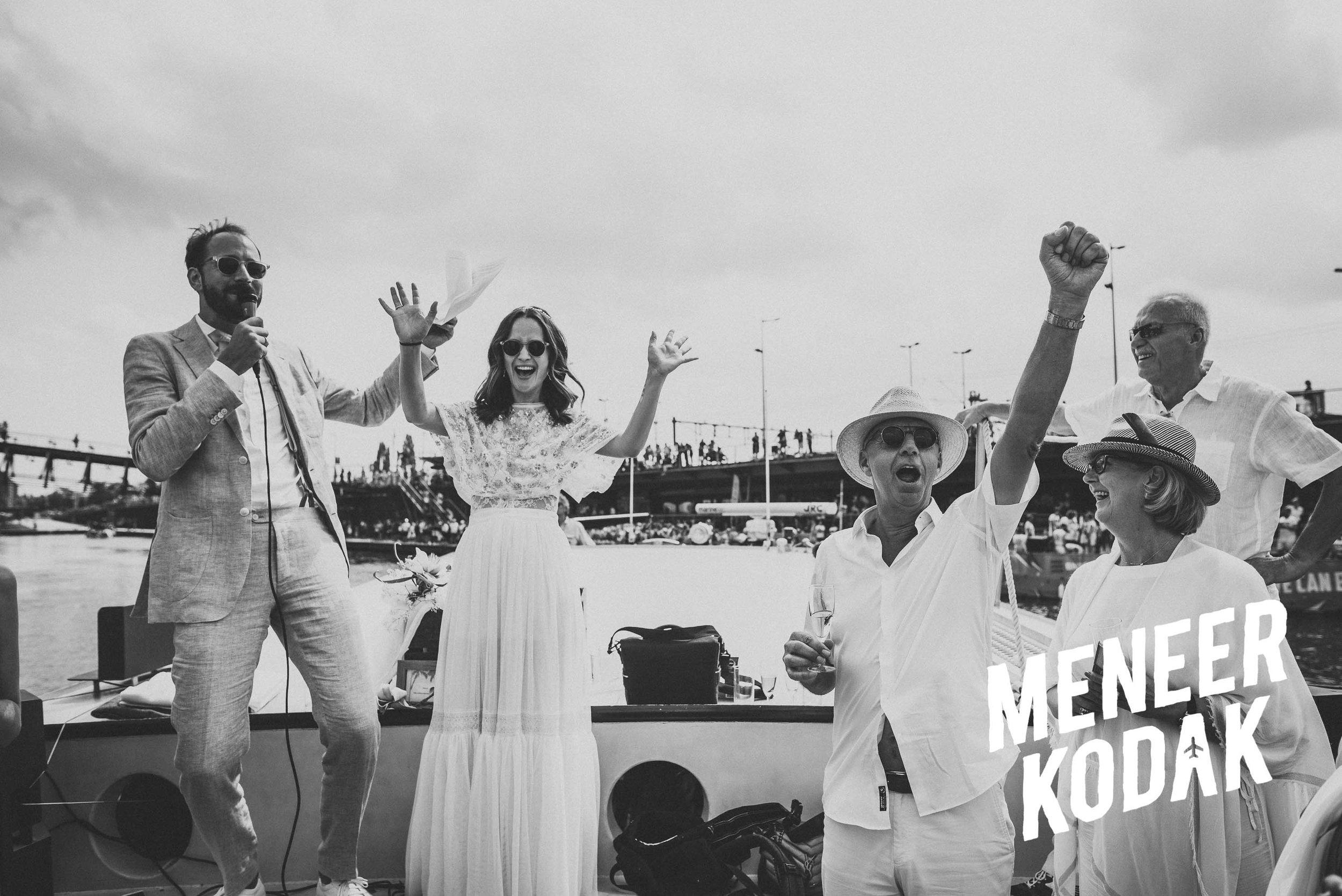 Meneer Kodak - Trouwfotograaf - Amsterdam - H&T-069.jpg