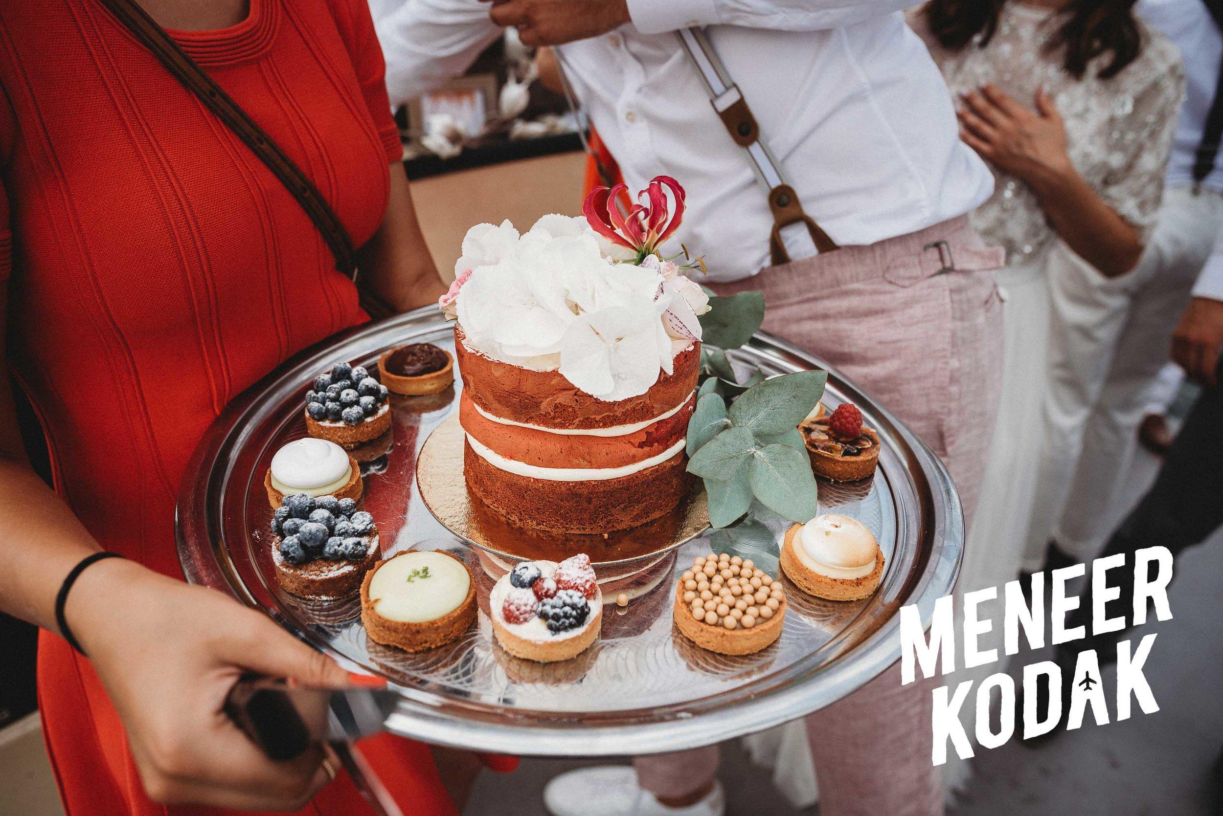 Meneer Kodak - Trouwfotograaf - Amsterdam - H&T-073.jpg