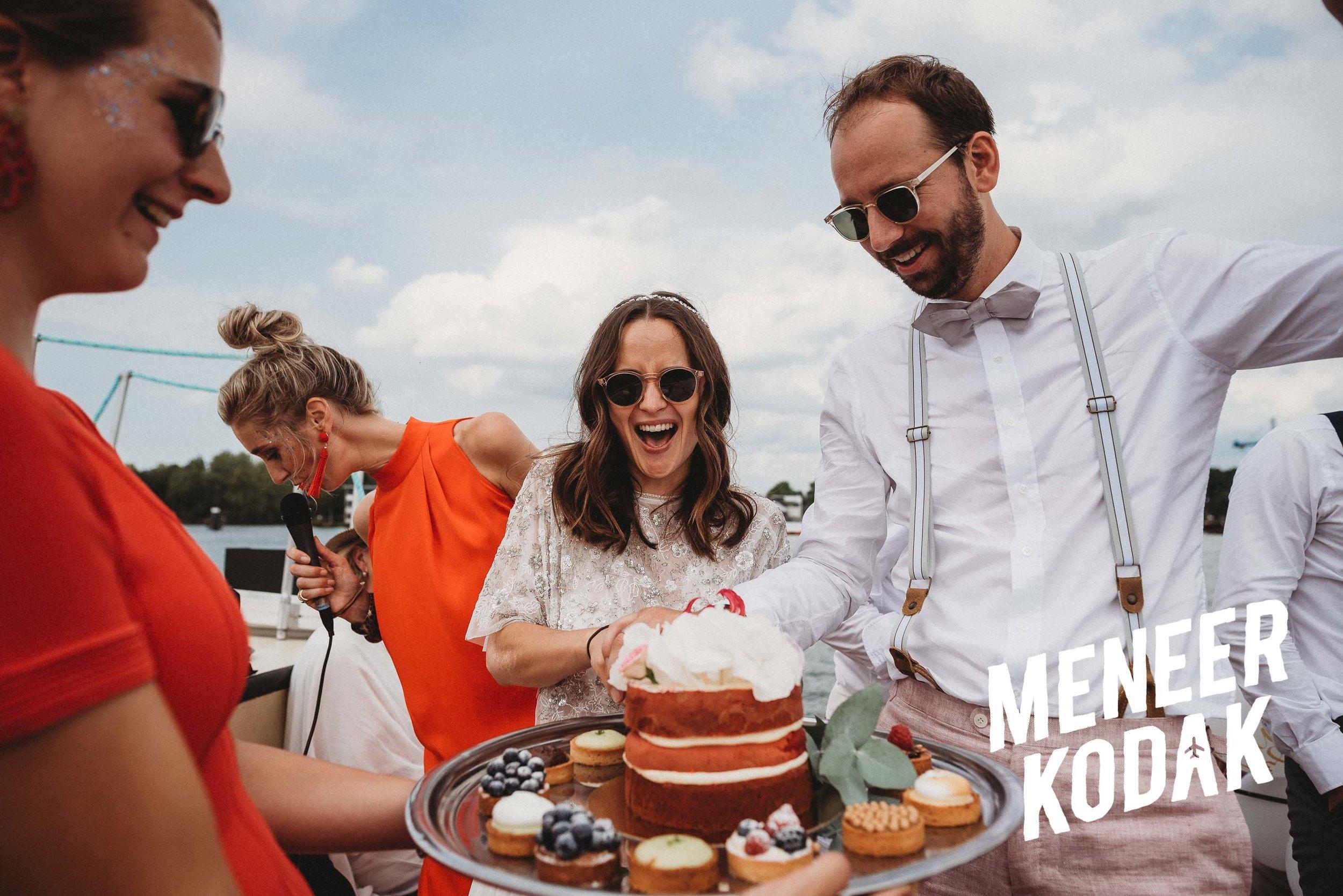 Meneer Kodak - Trouwfotograaf - Amsterdam - H&T-074.jpg