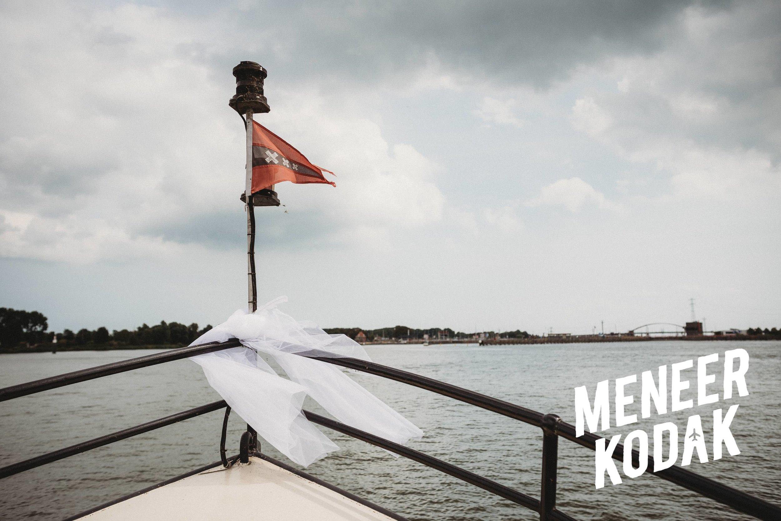 Meneer Kodak - Trouwfotograaf - Amsterdam - H&T-076.jpg