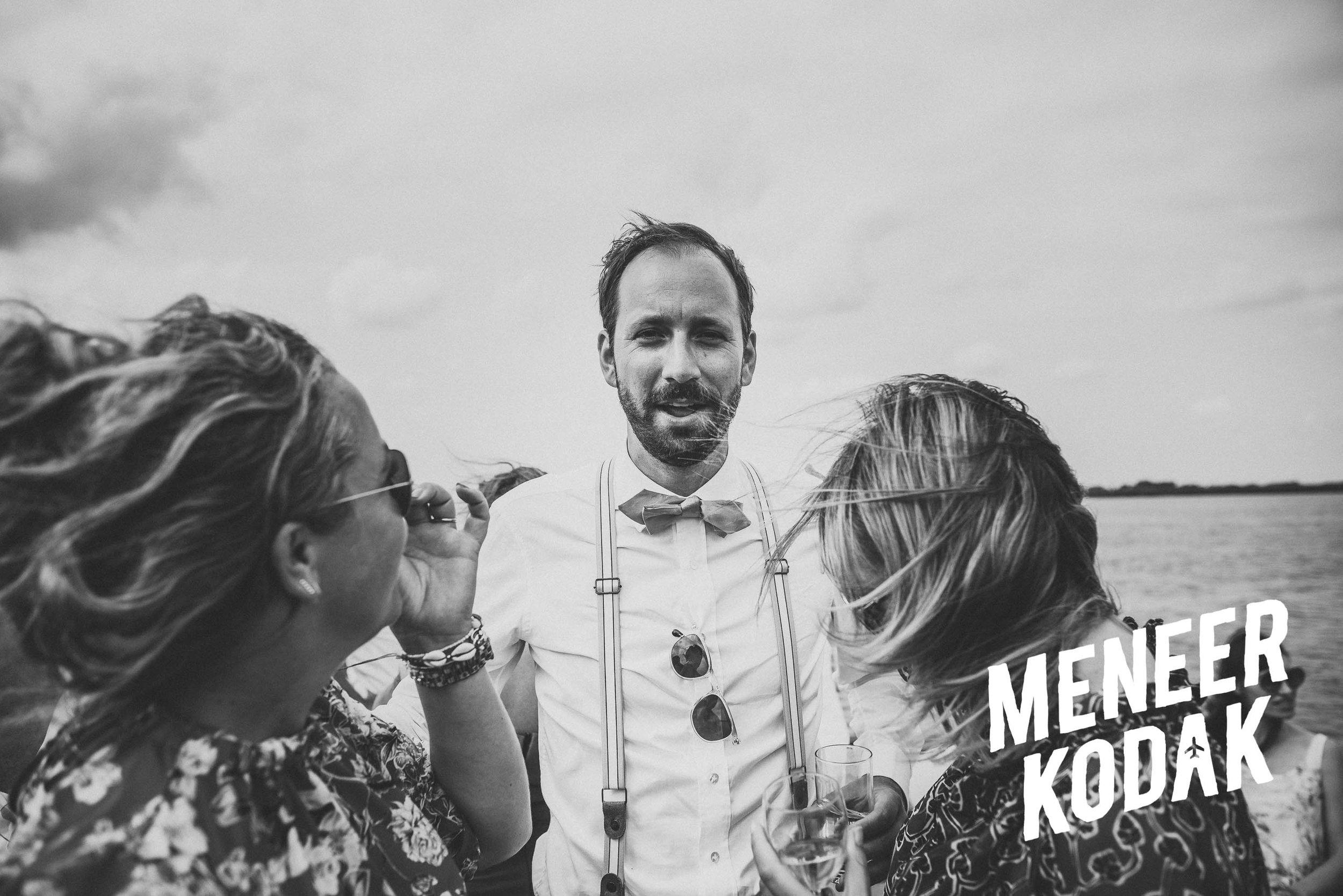 Meneer Kodak - Trouwfotograaf - Amsterdam - H&T-077.jpg