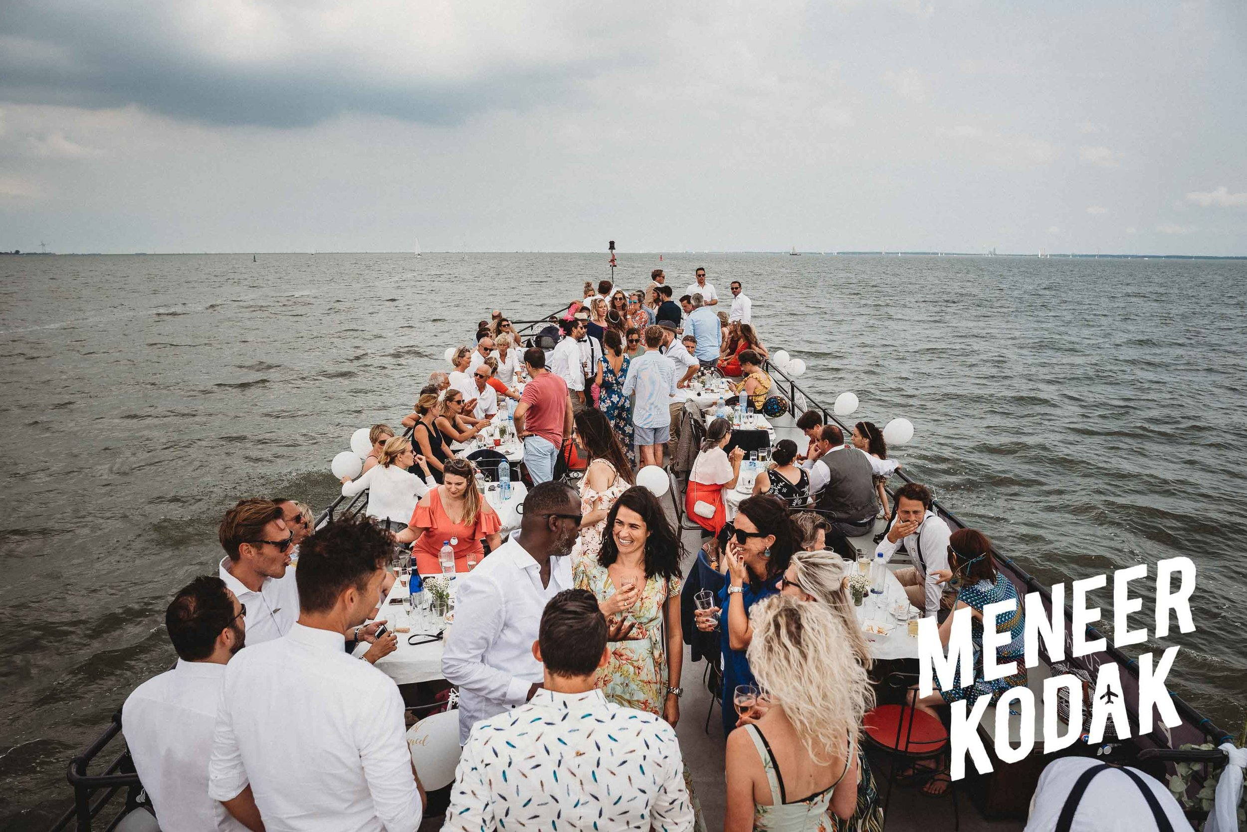 Meneer Kodak - Trouwfotograaf - Amsterdam - H&T-078.jpg