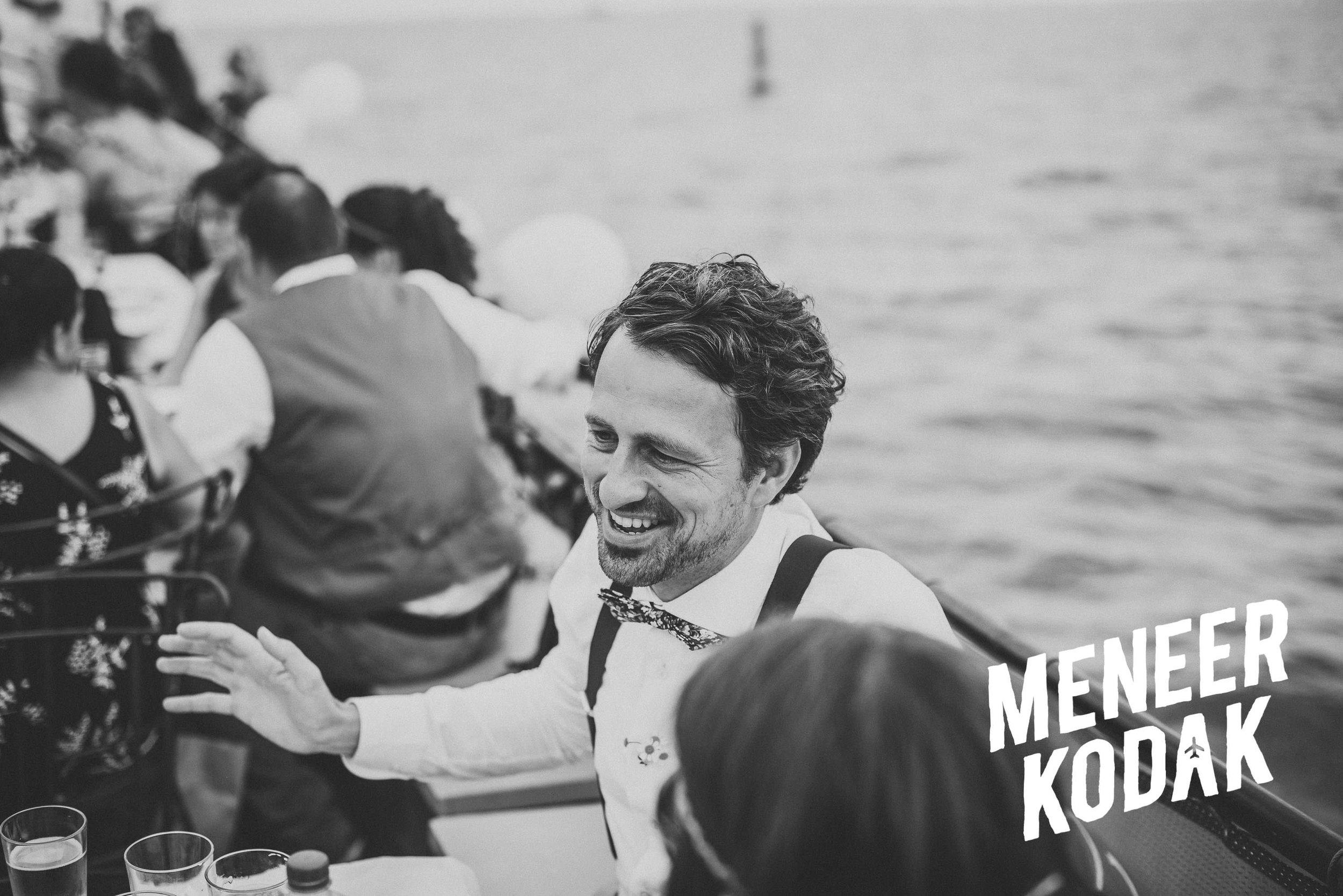 Meneer Kodak - Trouwfotograaf - Amsterdam - H&T-079.jpg