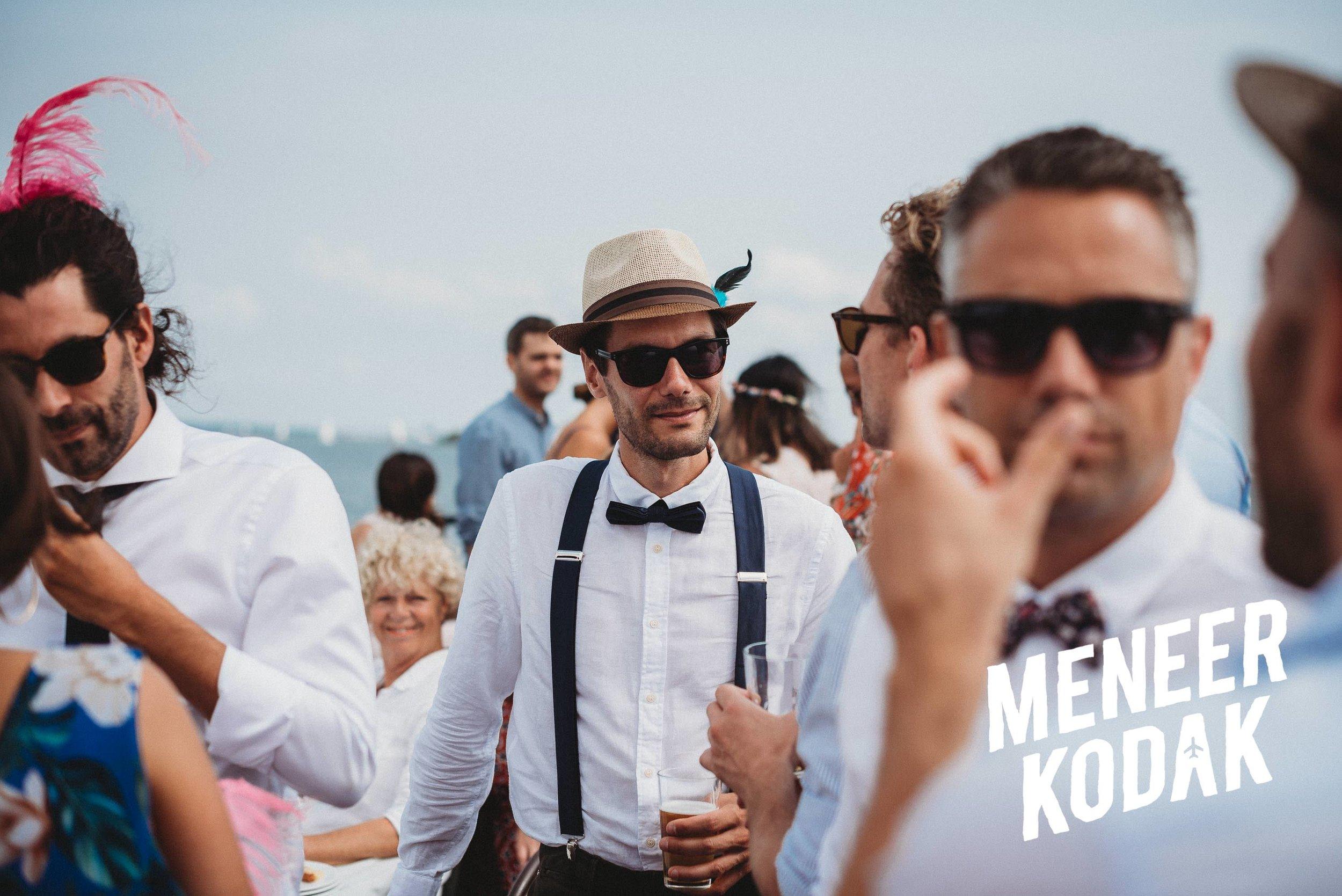 Meneer Kodak - Trouwfotograaf - Amsterdam - H&T-080.jpg