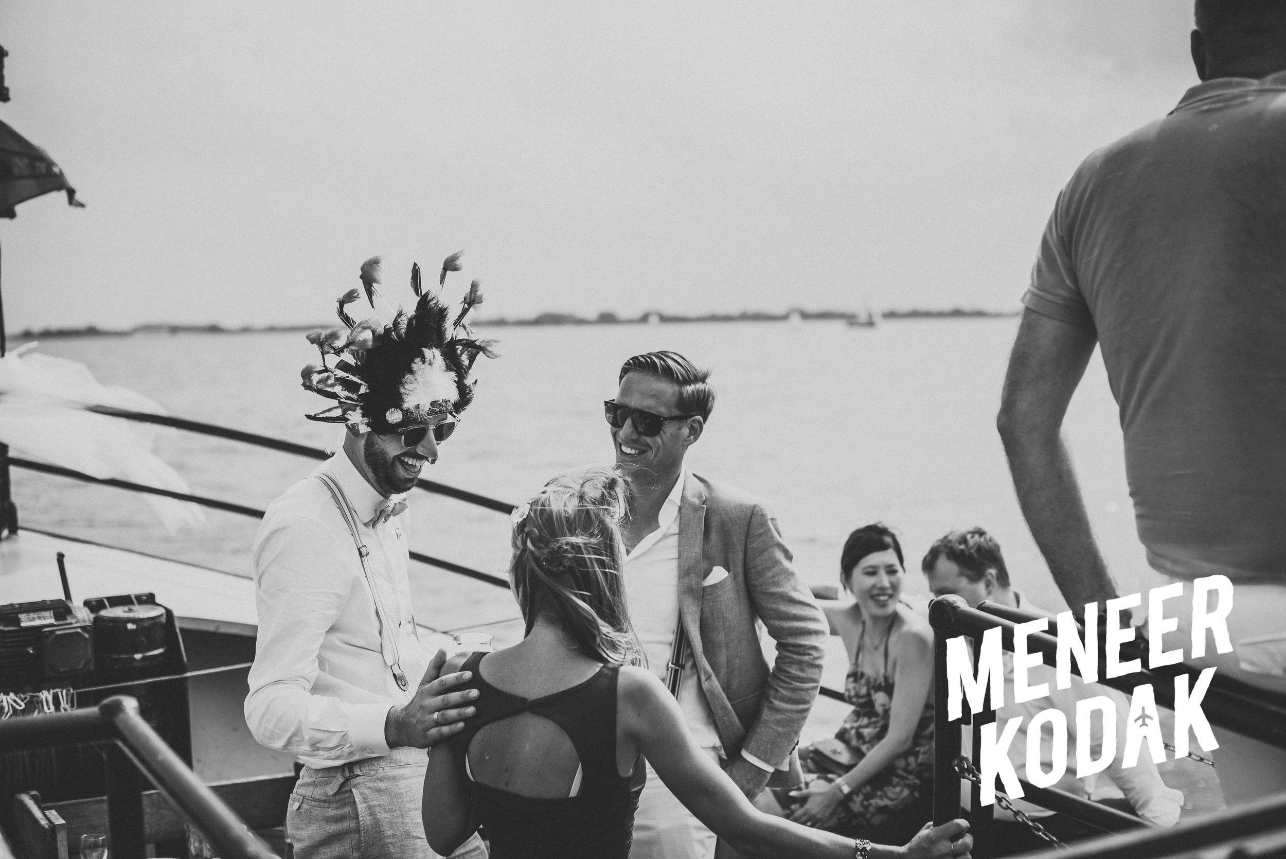 Meneer Kodak - Trouwfotograaf - Amsterdam - H&T-081.jpg